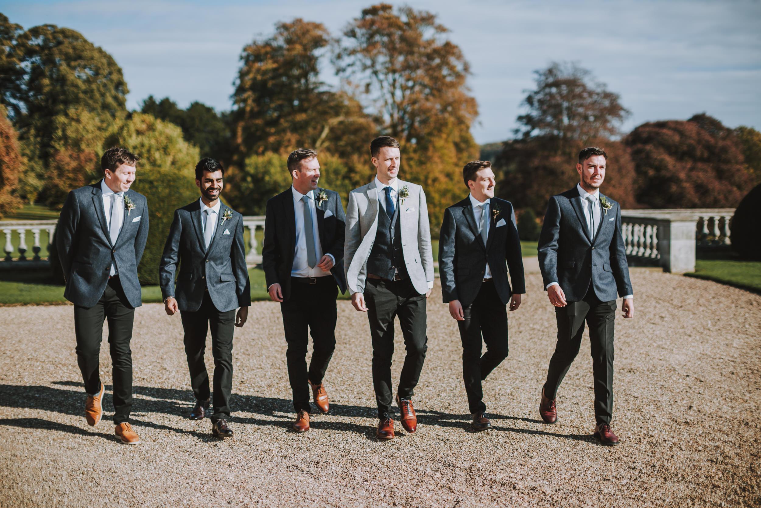 sledmere house wedding photographer venue yorkshire-18.jpg