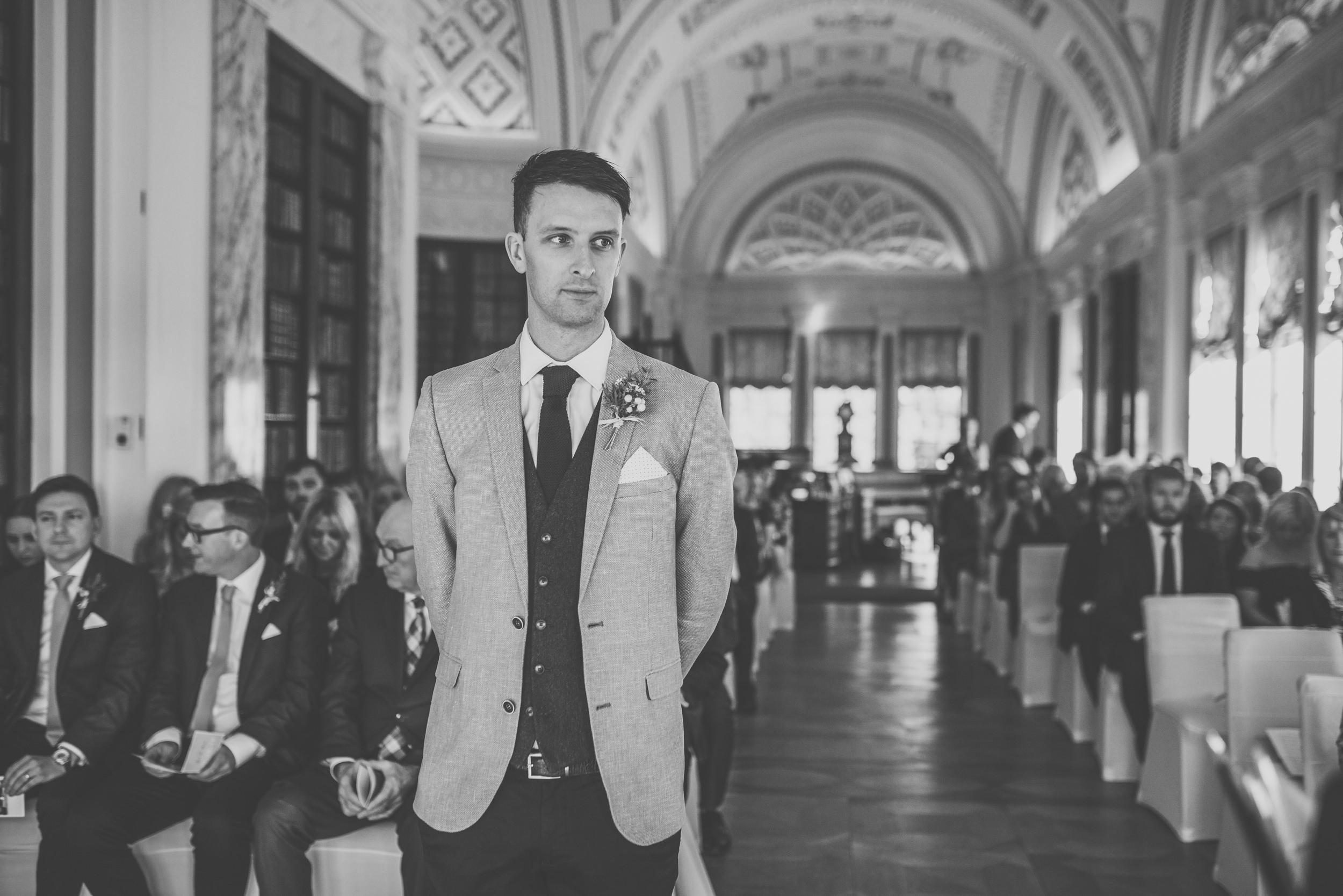 sledmere house wedding photographer venue yorkshire-24.jpg