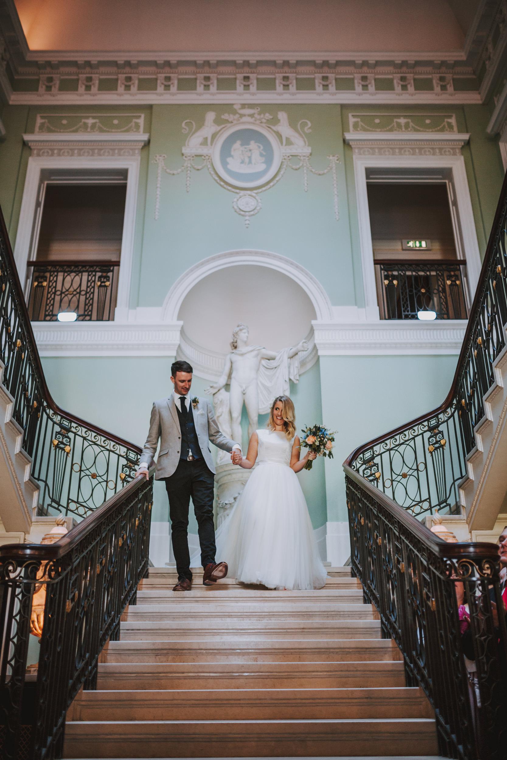 sledmere house wedding photographer venue yorkshire-30.jpg