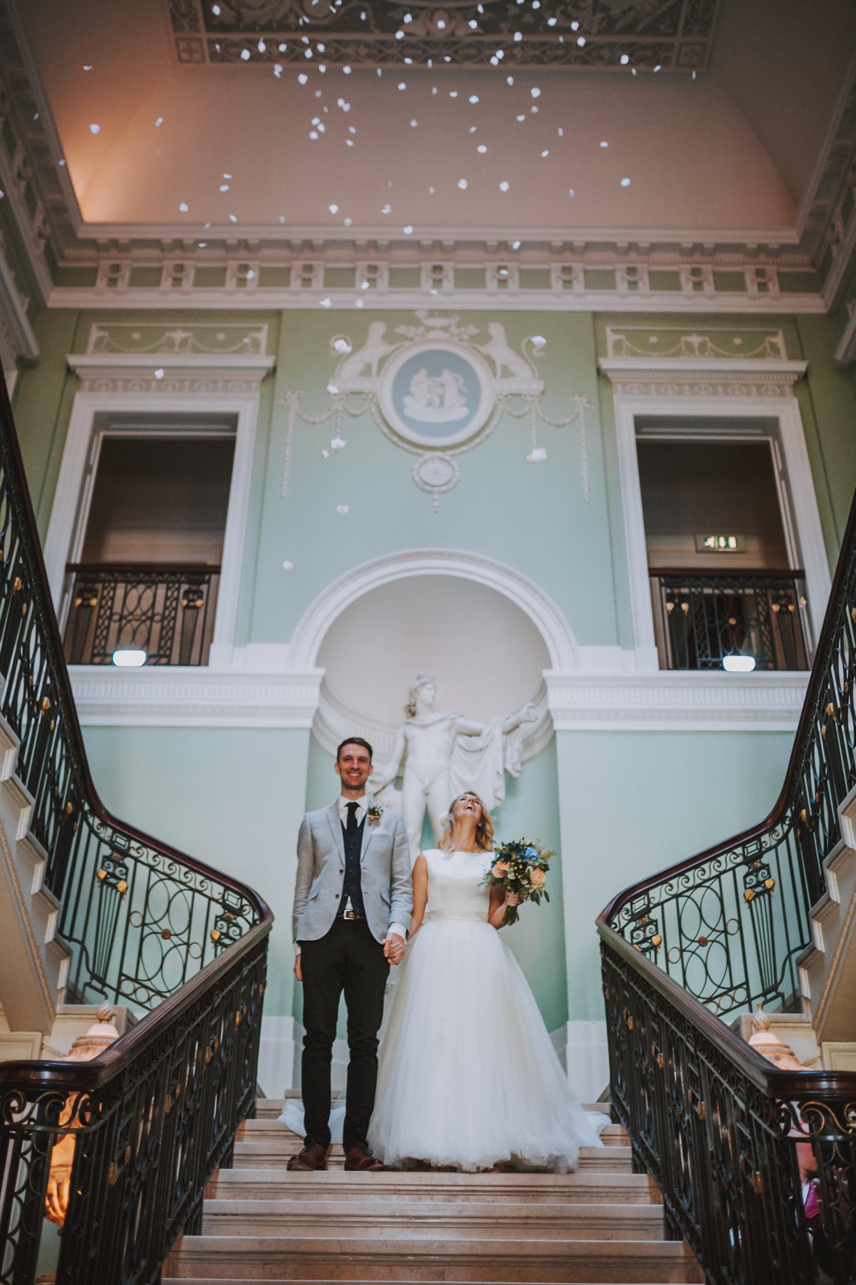 sledmere house wedding photographer venue yorkshire-31.jpg