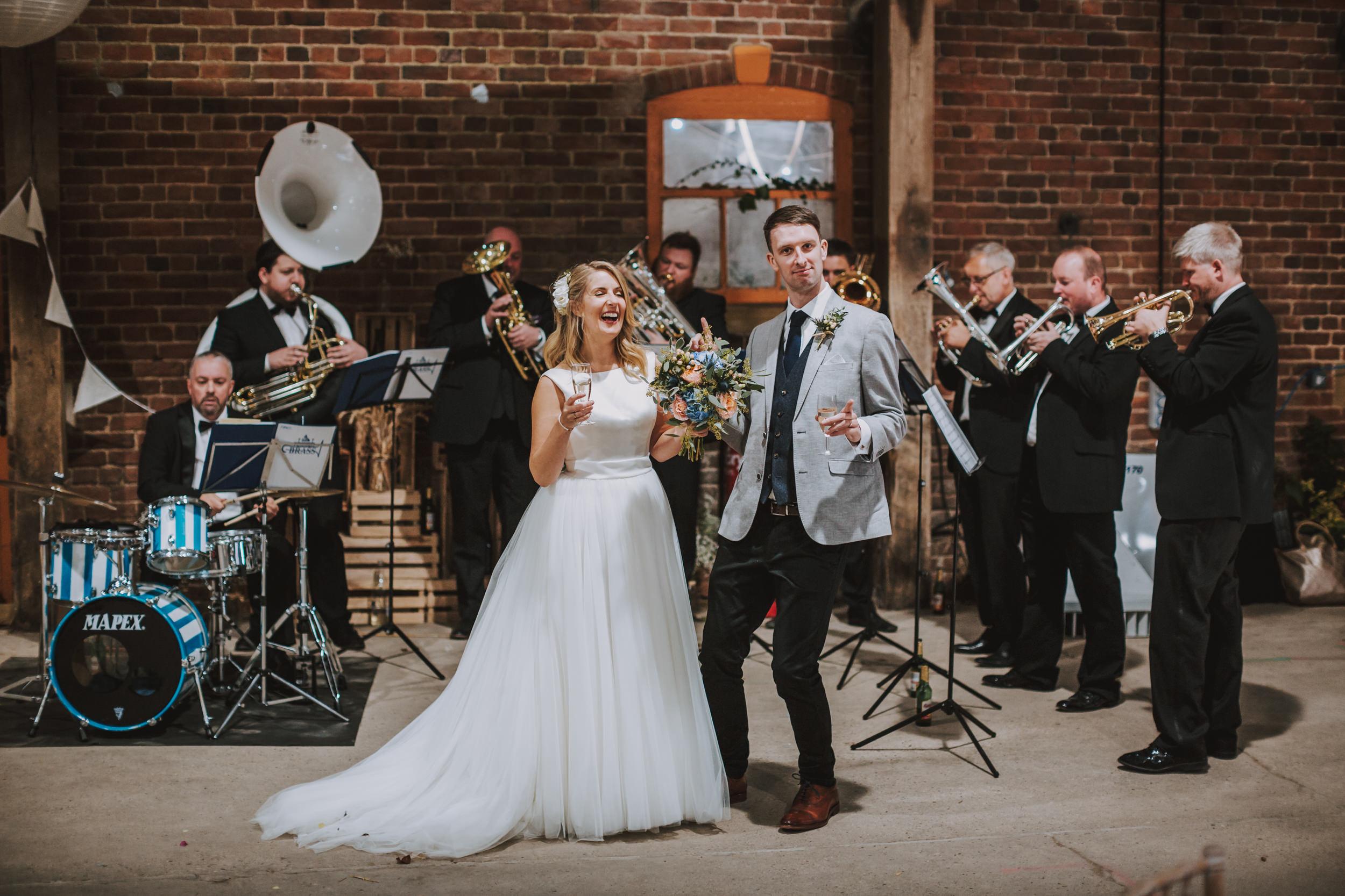 sledmere house wedding photographer venue yorkshire-49.jpg