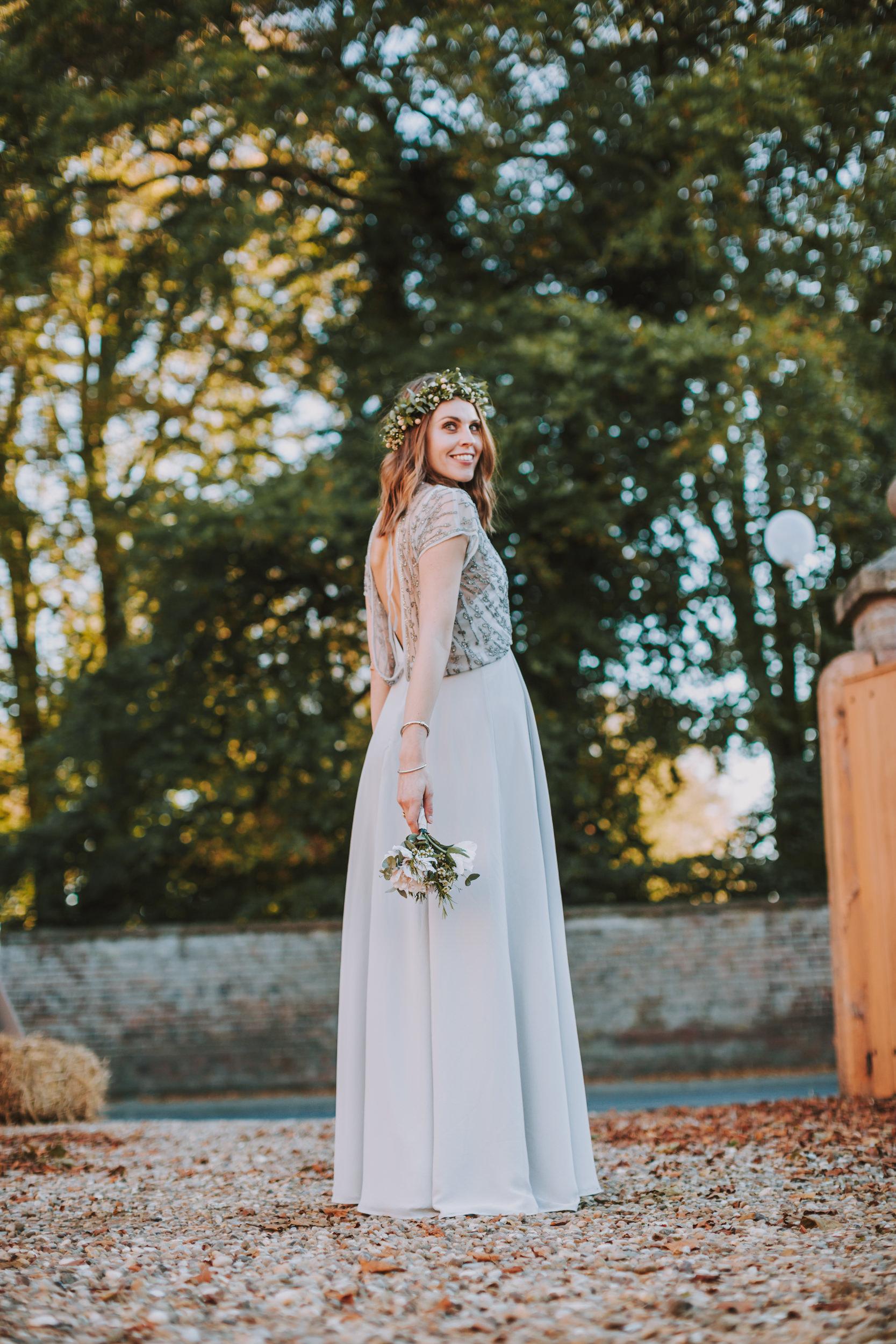sledmere house wedding photographer venue yorkshire-50.jpg