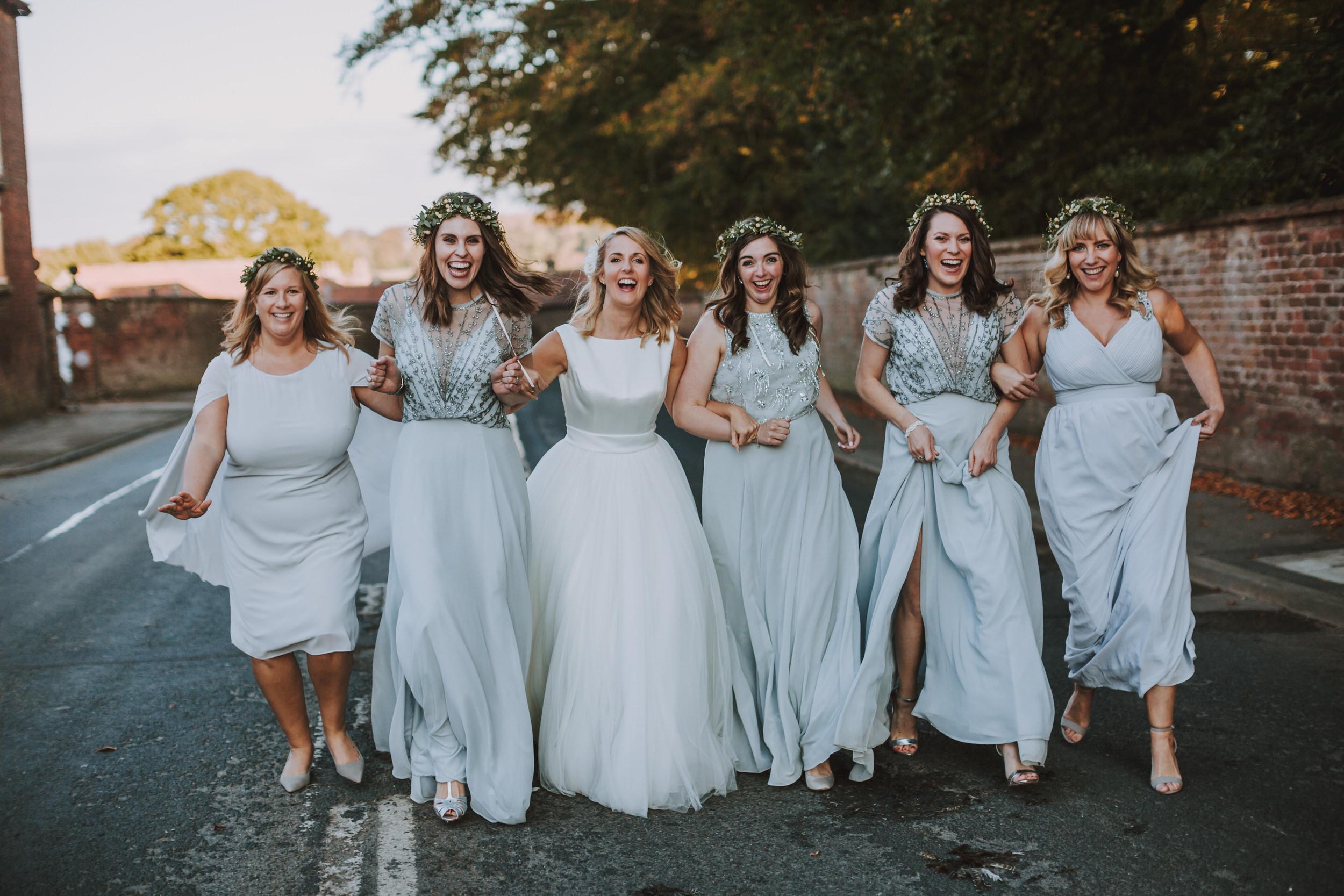 sledmere house wedding photographer venue yorkshire-55.jpg