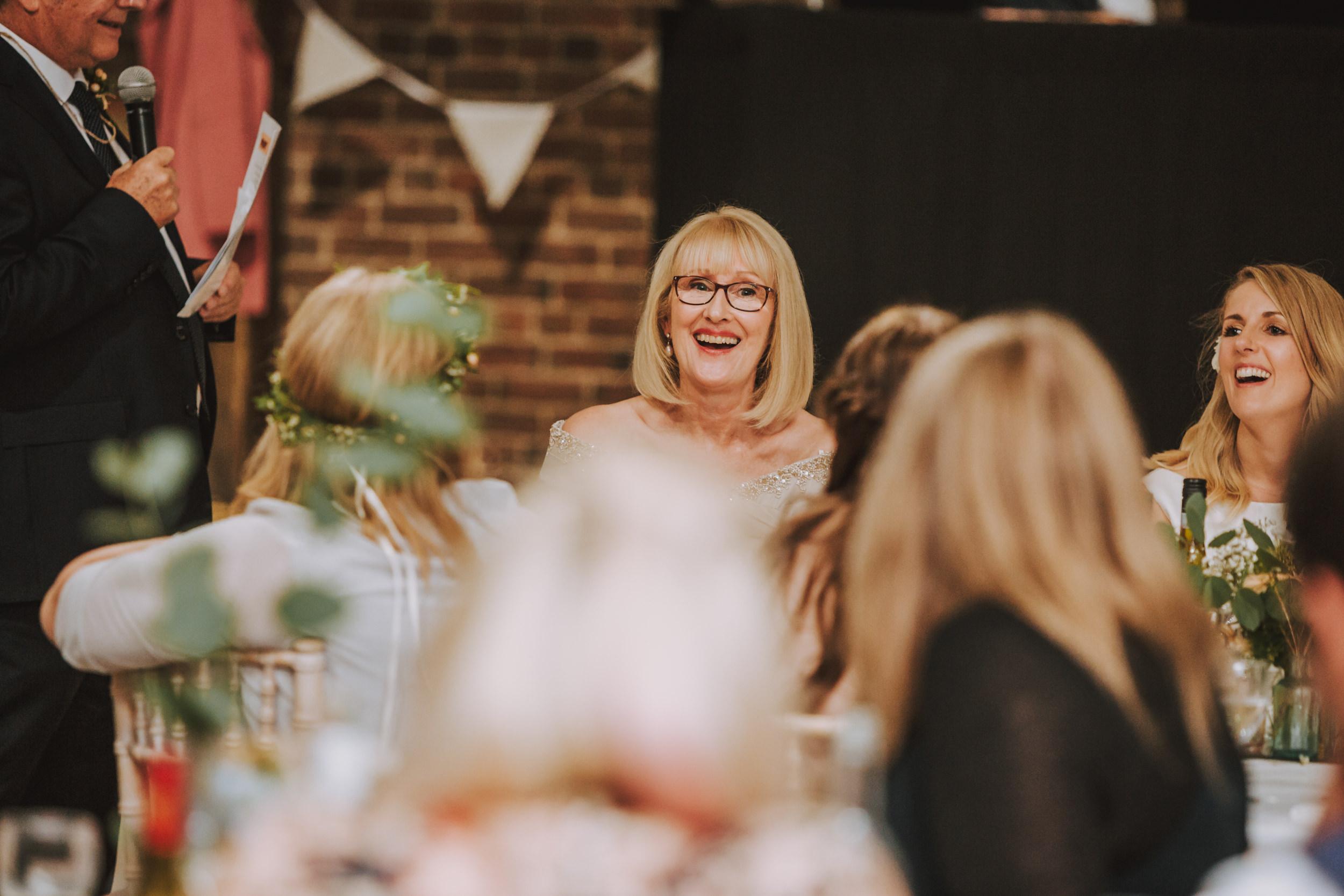 sledmere house wedding photographer venue yorkshire-61.jpg