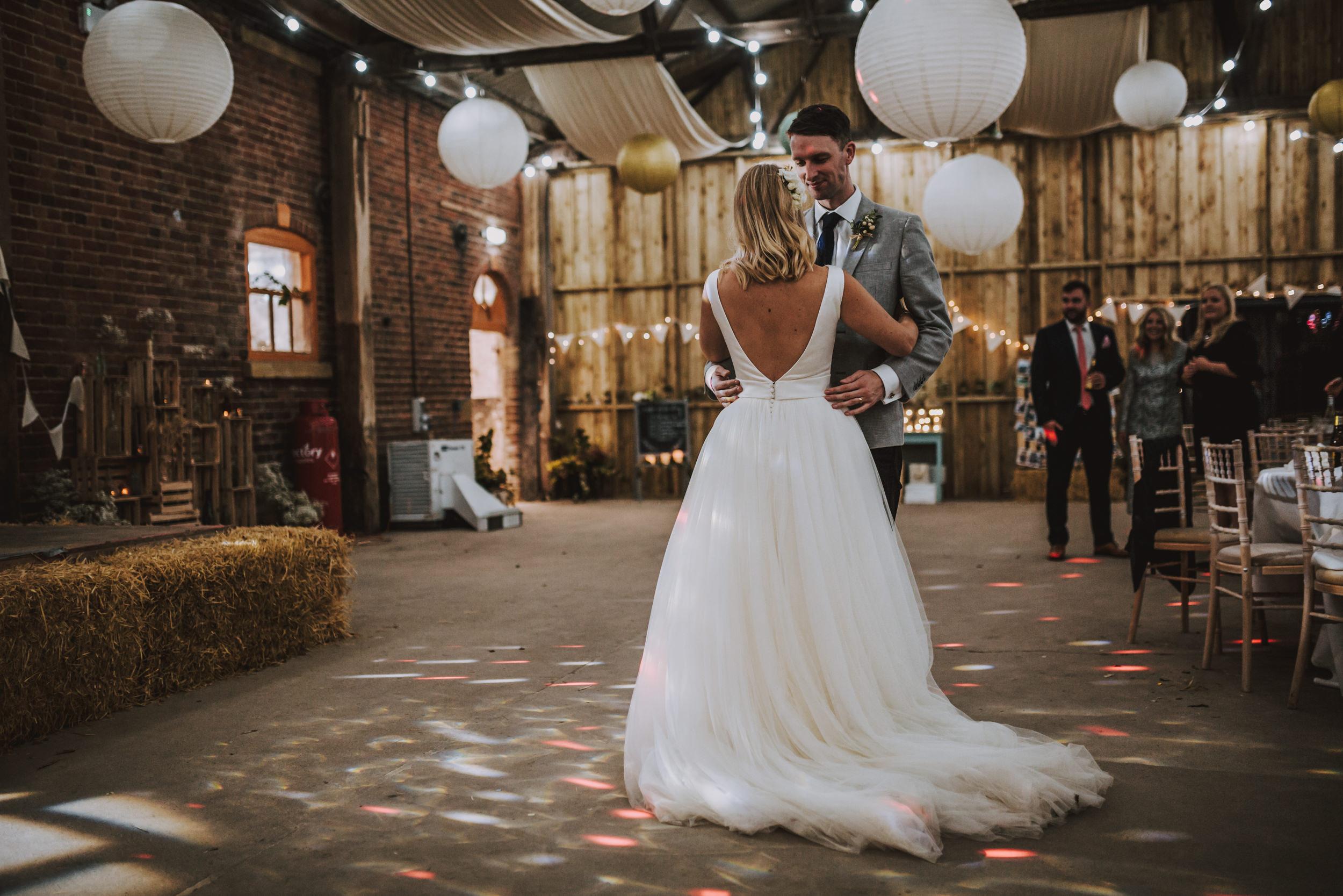 sledmere house wedding photographer venue yorkshire-67.jpg