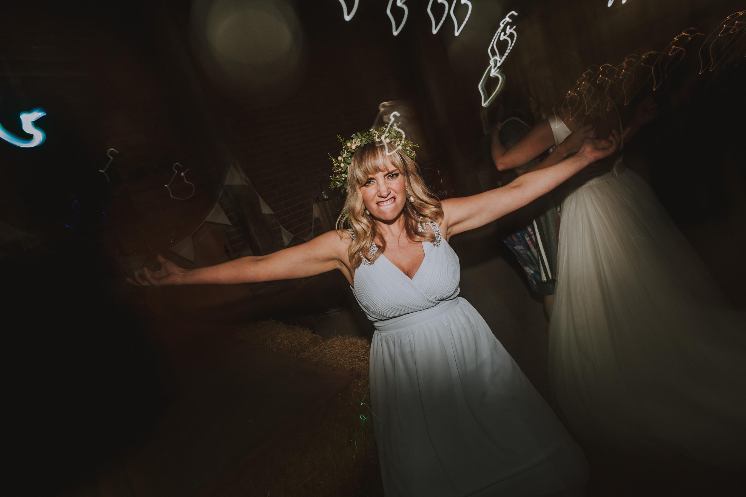 sledmere house wedding photographer venue yorkshire-75.jpg