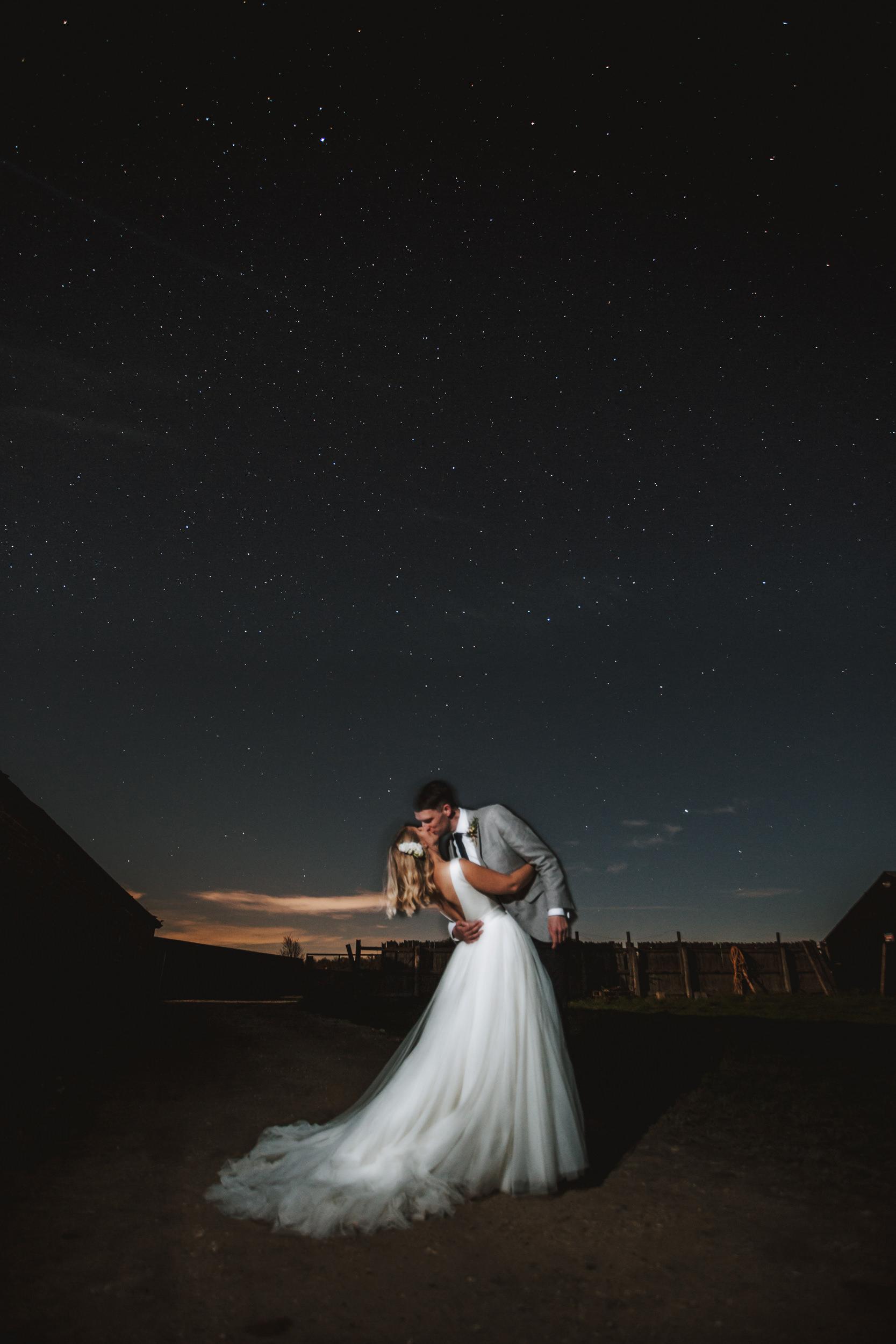 sledmere house wedding photographer venue yorkshire-78.jpg