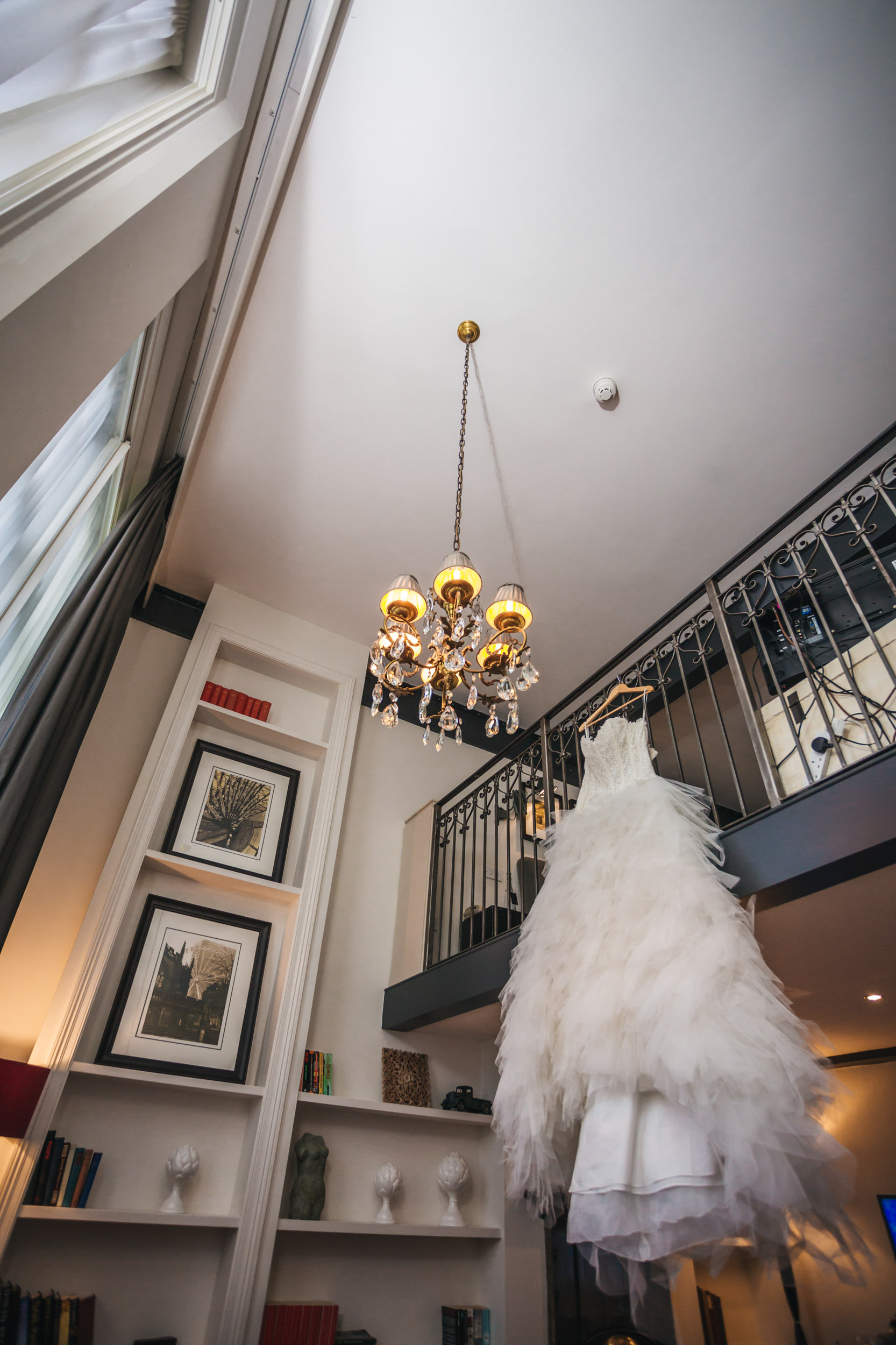 great john street hotel manchester wedding photographers-6.jpg