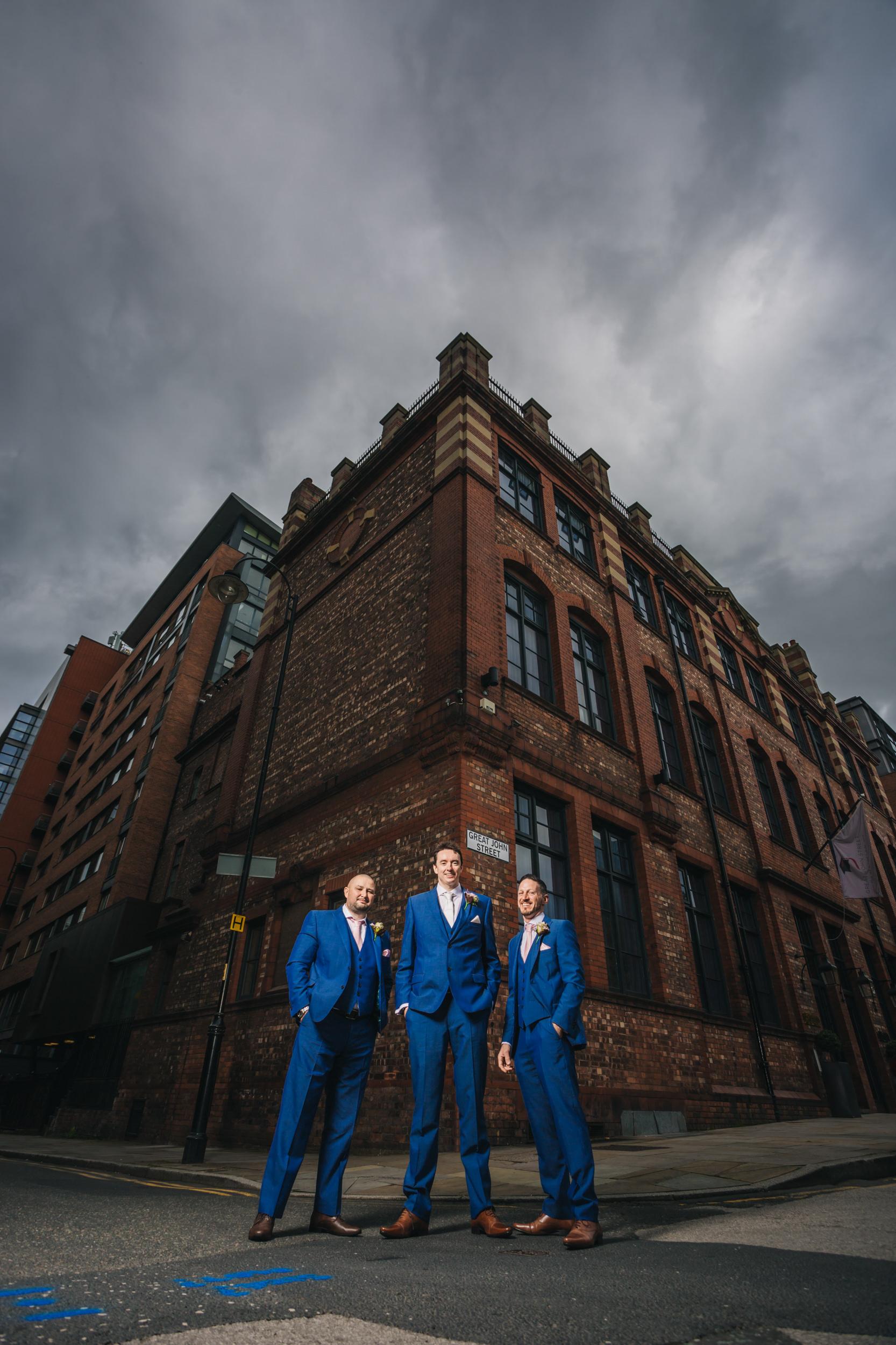 great john street hotel manchester wedding photographers-12.jpg