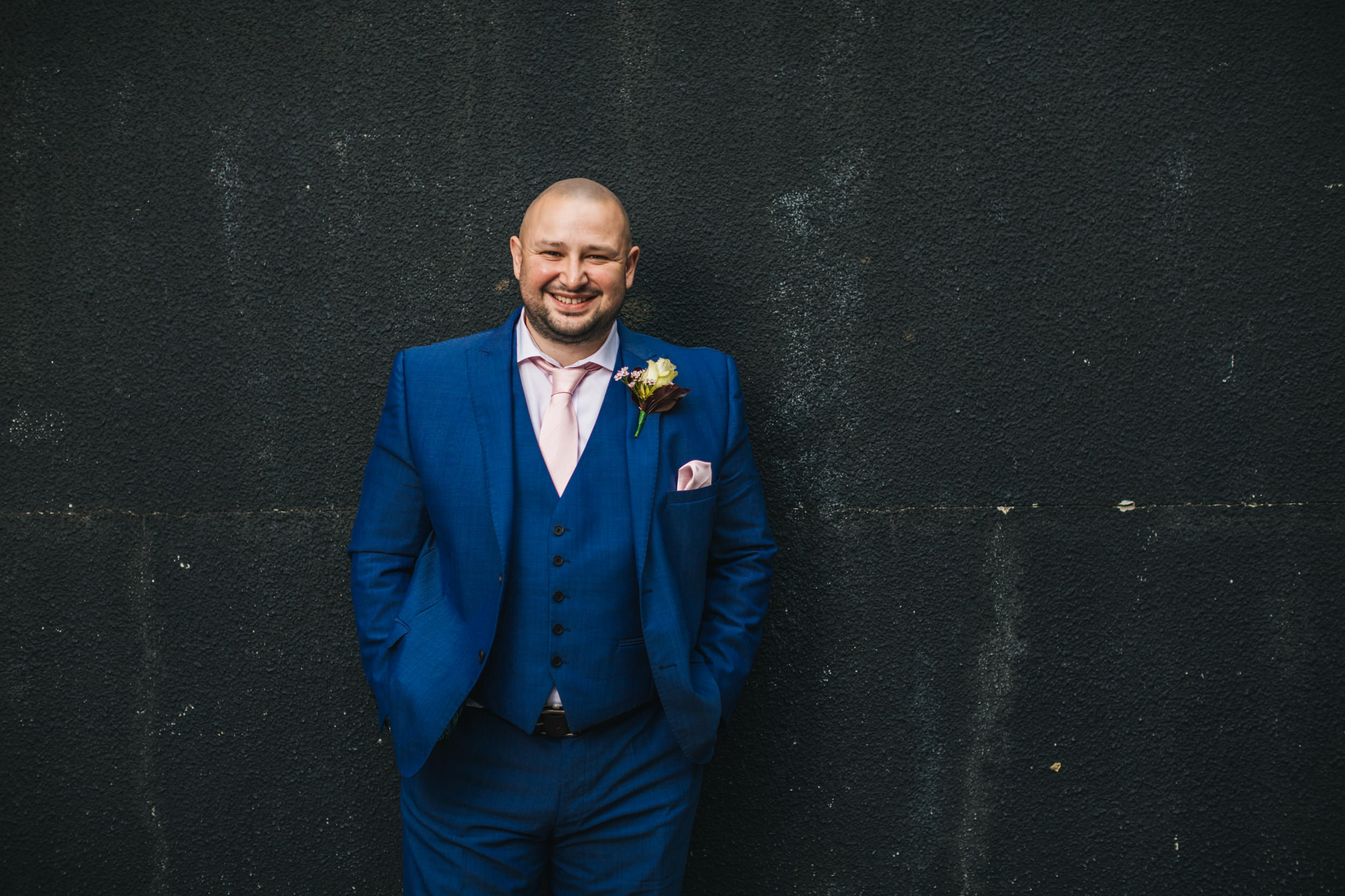 great john street hotel manchester wedding photographers-14.jpg