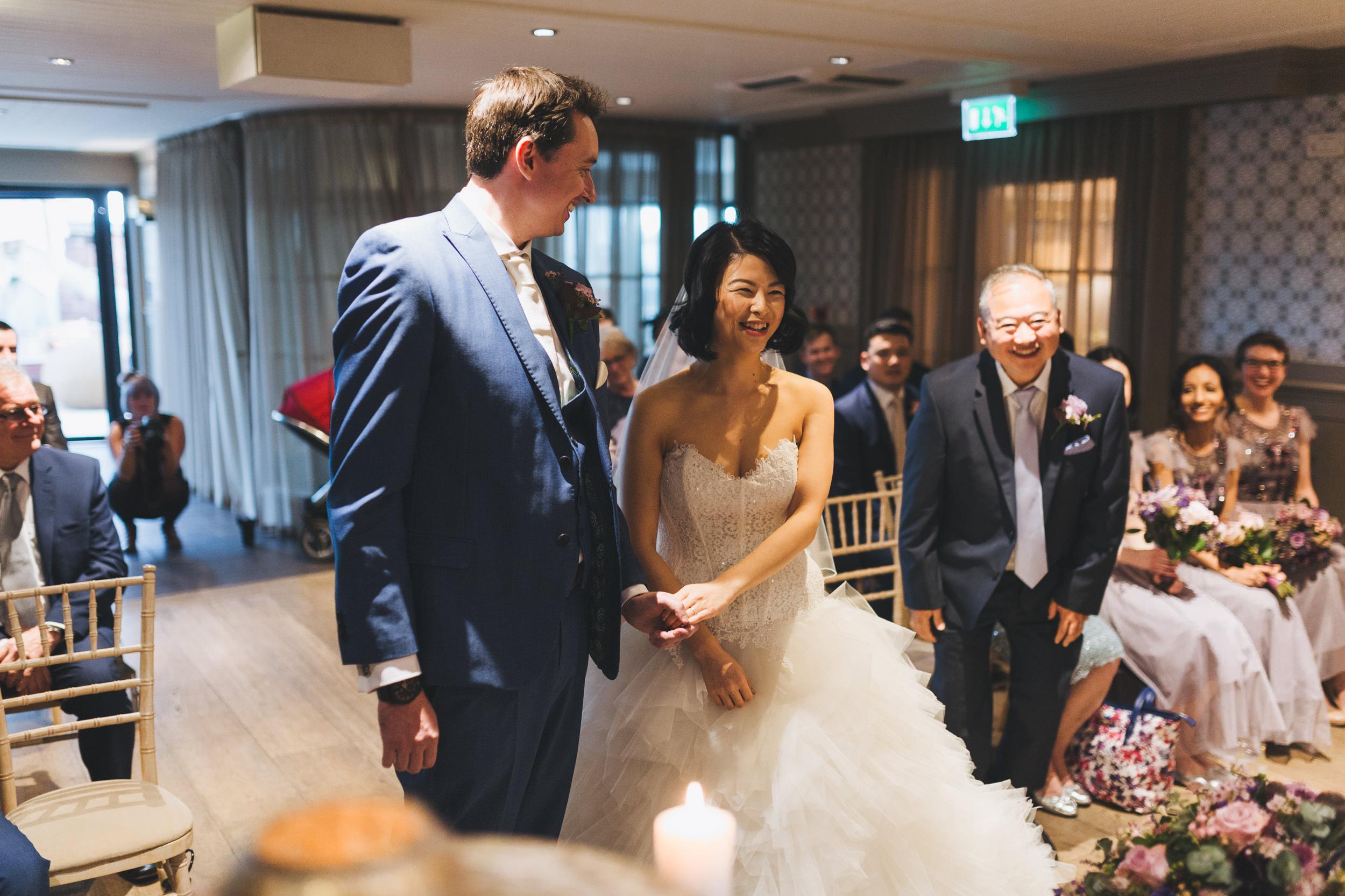 great john street hotel manchester wedding photographers-26.jpg