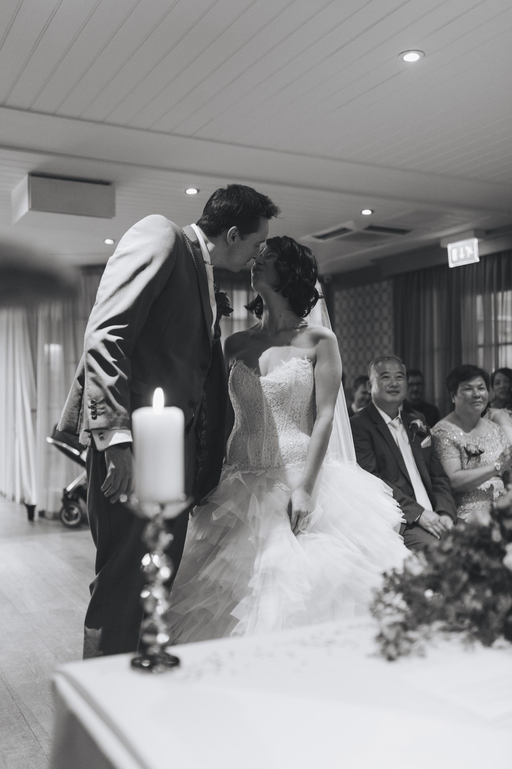great john street hotel manchester wedding photographers-28.jpg