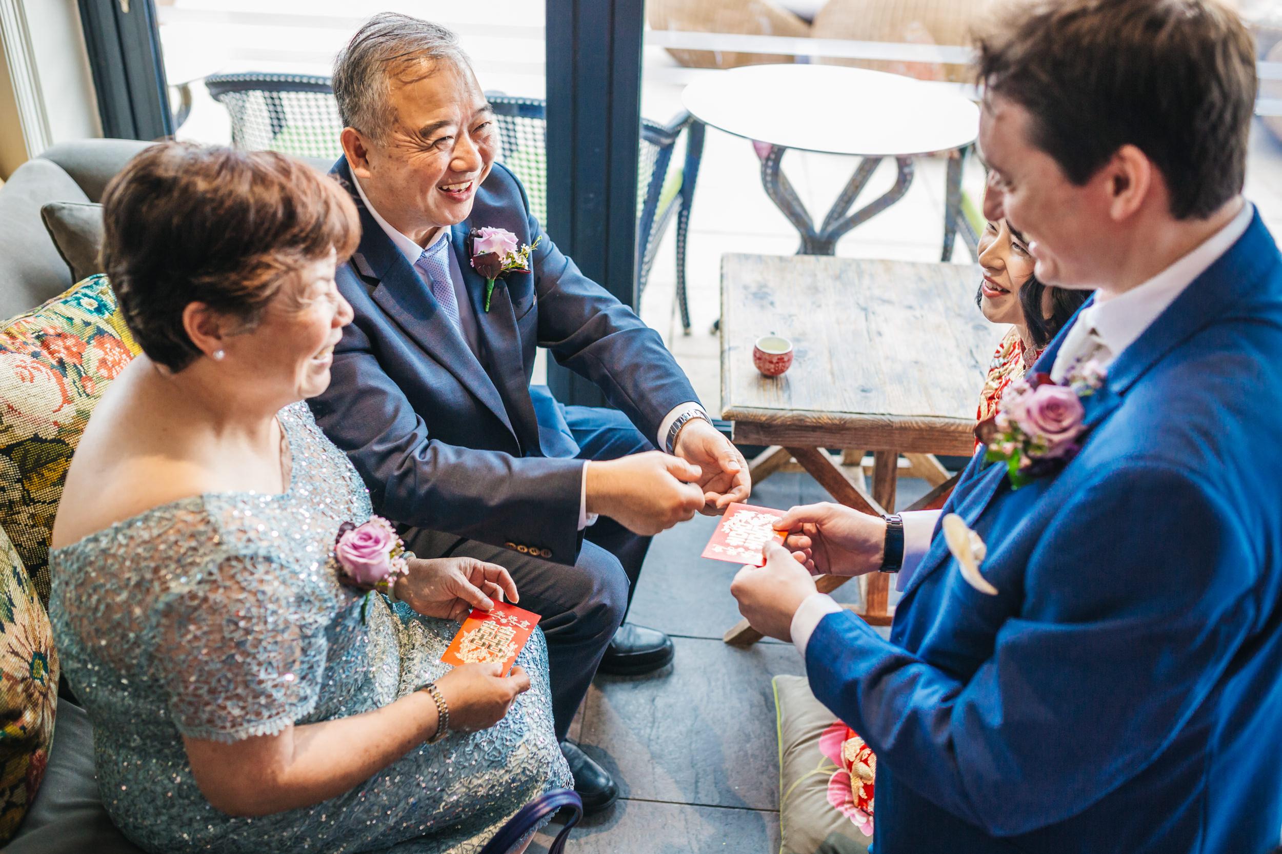 great john street hotel manchester wedding photographers-36.jpg