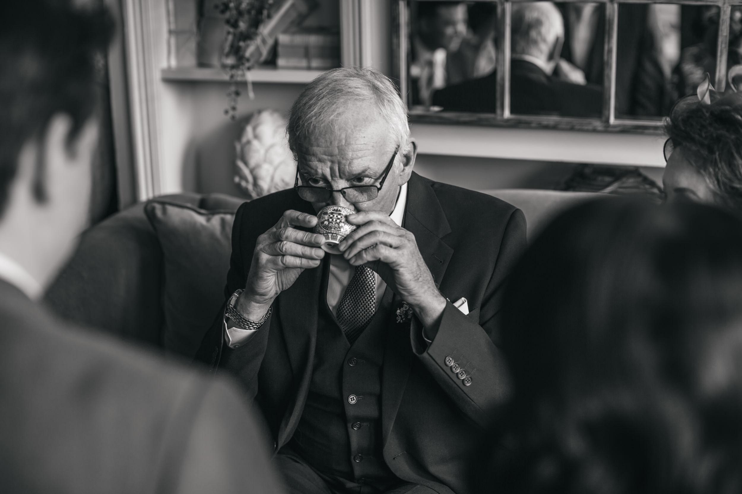 great john street hotel manchester wedding photographers-38.jpg