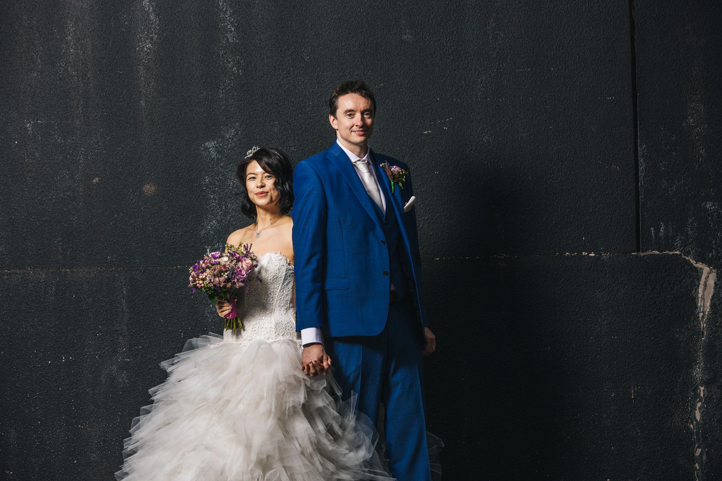 great john street hotel manchester wedding photographers-45.jpg