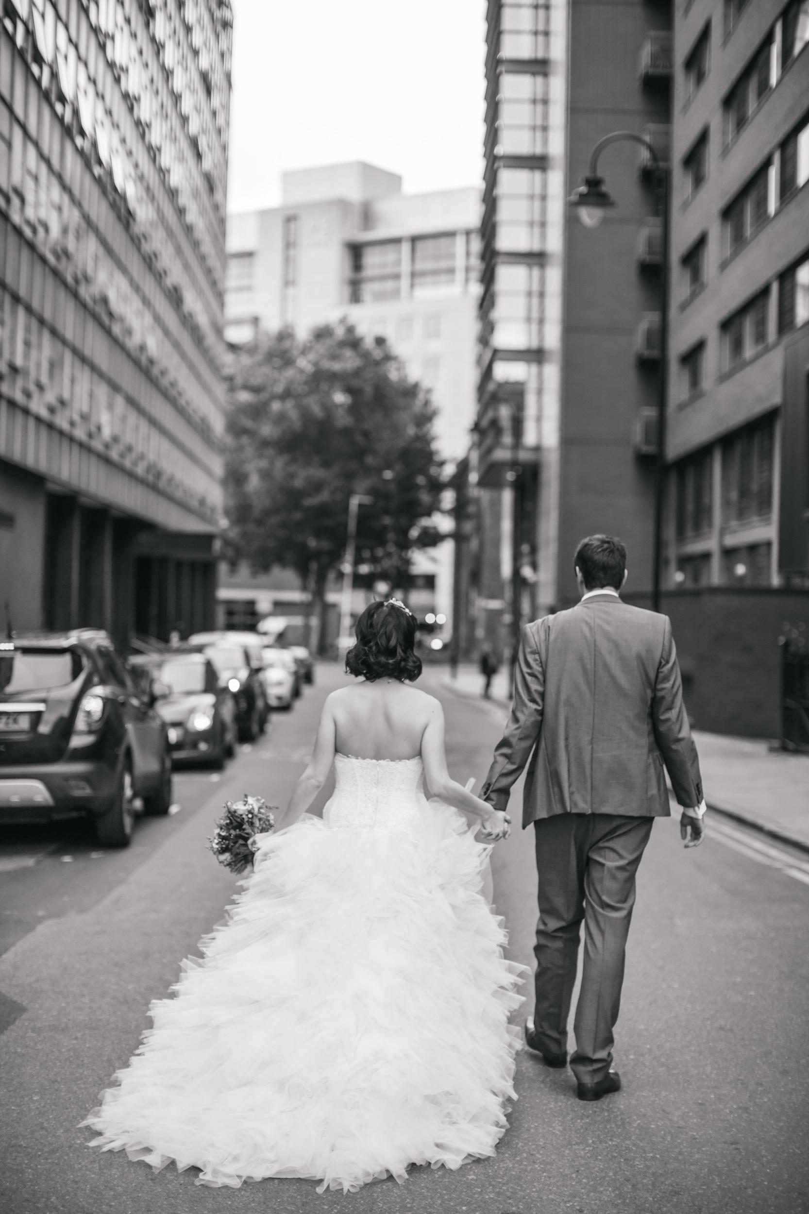 great john street hotel manchester wedding photographers-48.jpg