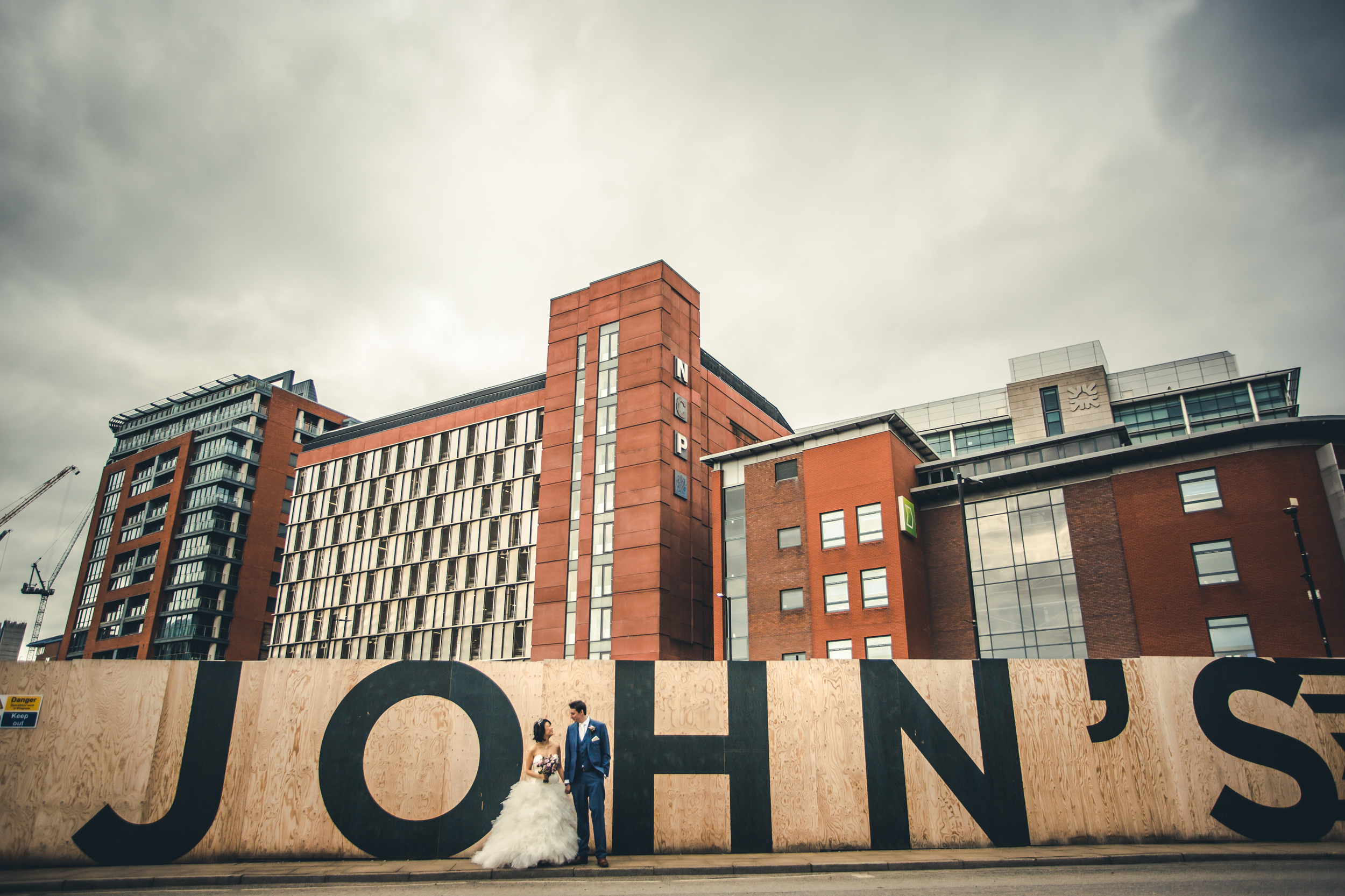 great john street hotel manchester wedding photographers-49.jpg