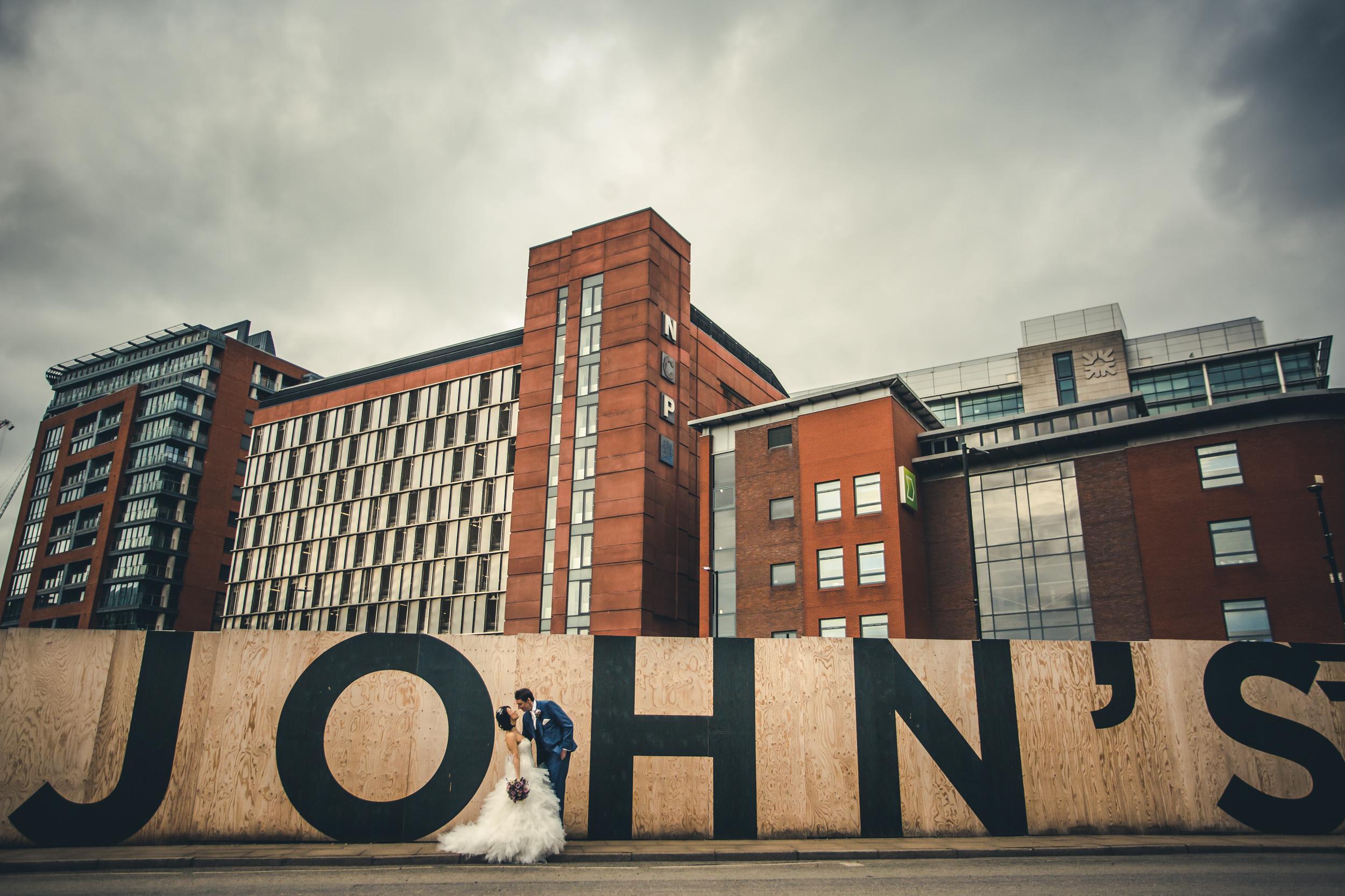great john street hotel manchester wedding photographers-50.jpg