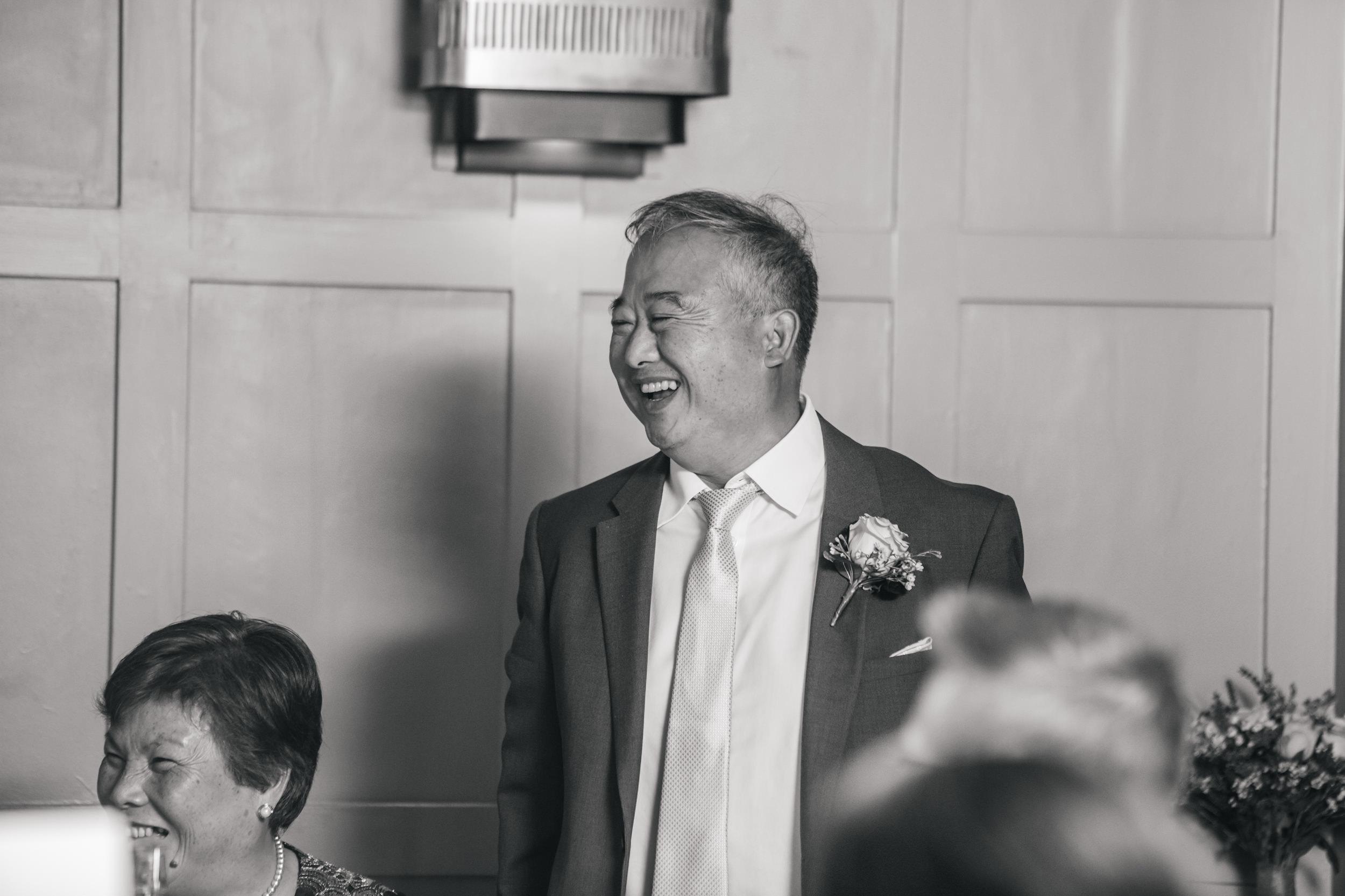 great john street hotel manchester wedding photographers-55.jpg