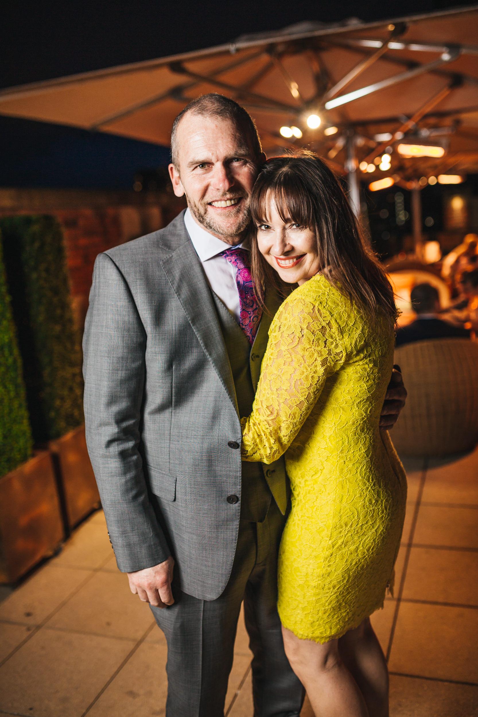 great john street hotel manchester wedding photographers-58.jpg