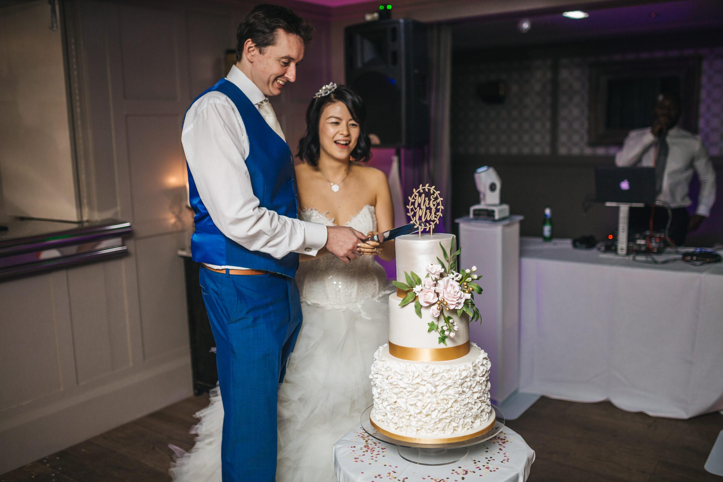 great john street hotel manchester wedding photographers-70.jpg