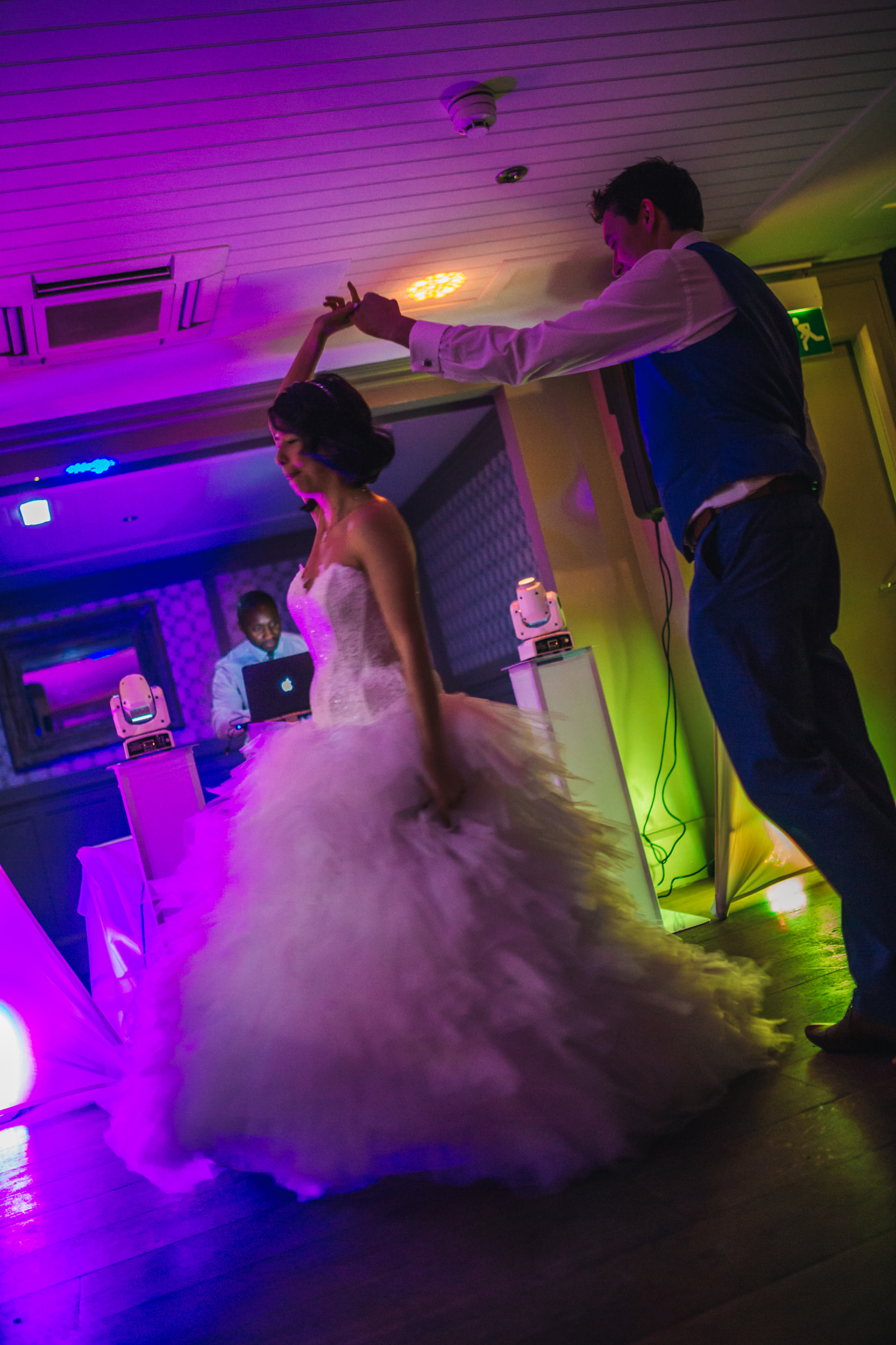 great john street hotel manchester wedding photographers-72.jpg