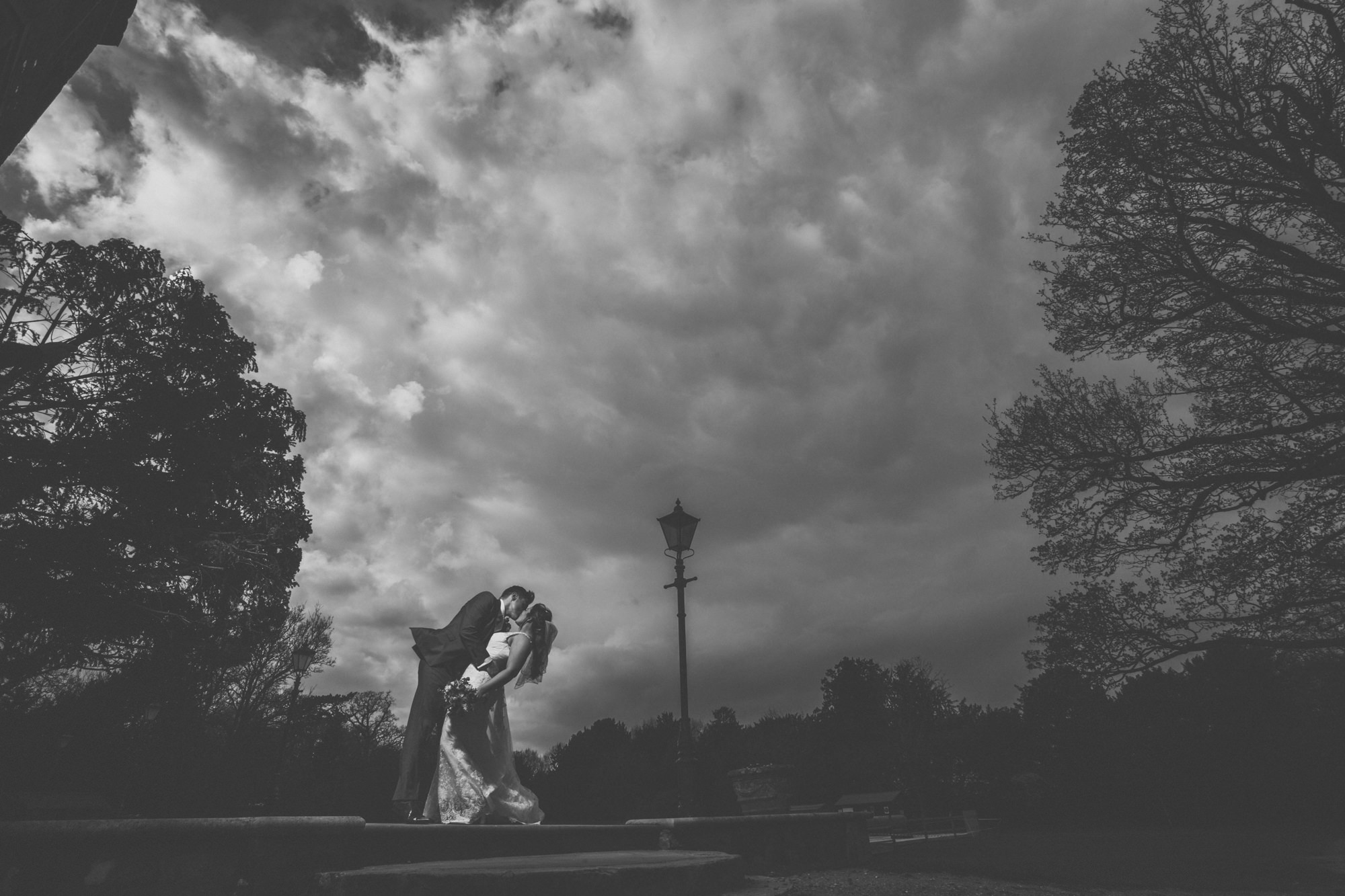 dorton house wedding photography