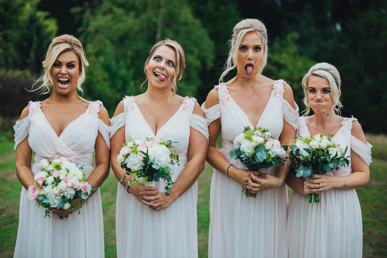 wedding photographers bagden hall huddersfield