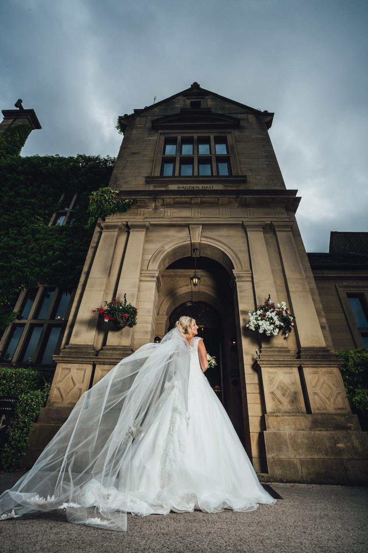 wedding photographers west yorkshire