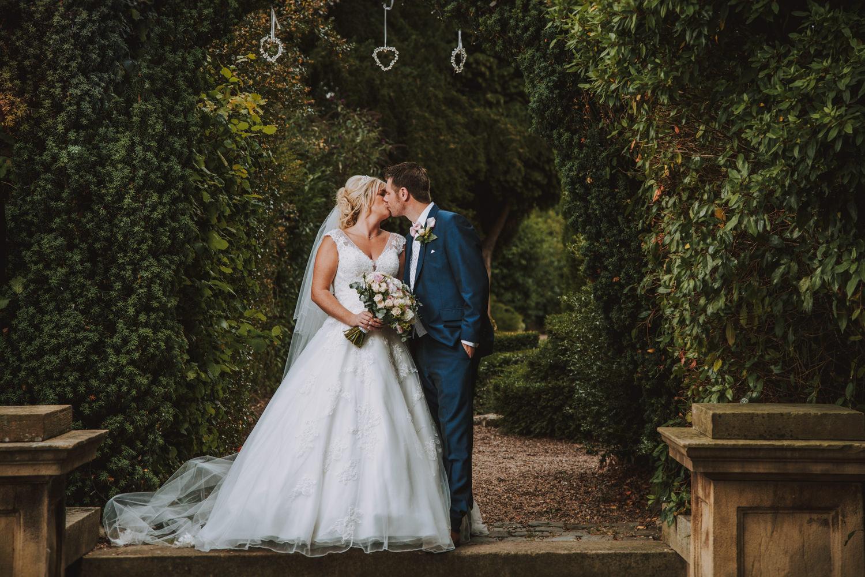 amazing wedding photographers yorkshire