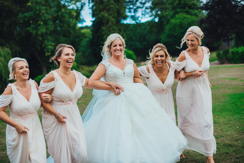 wedding photographers huddersfield