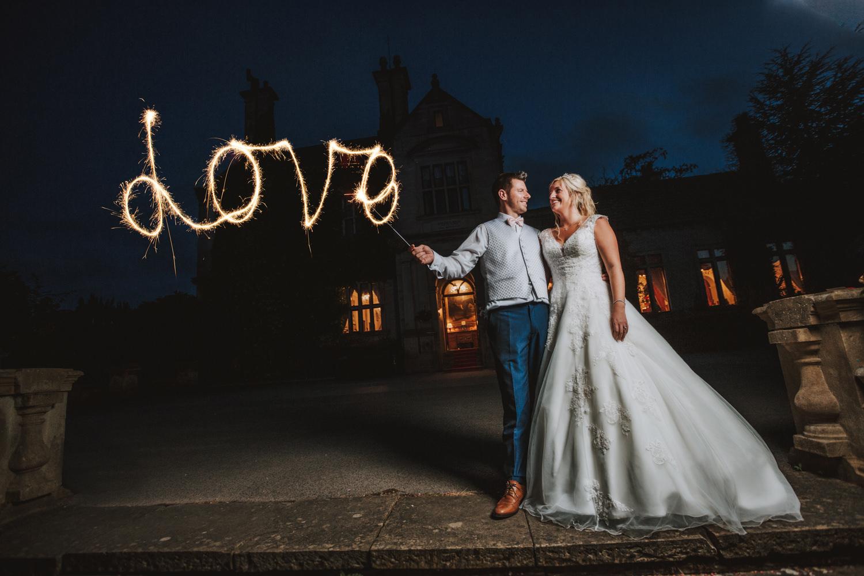 wedding photography bagden hall huddersfield