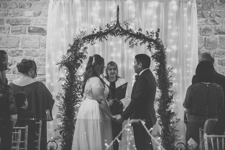 wedding photographers wetherby