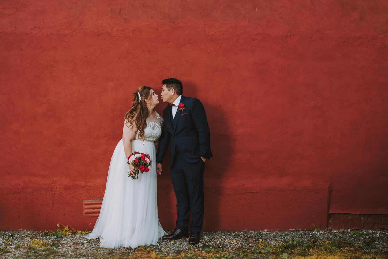 amazing wedding photographers west yorkshire