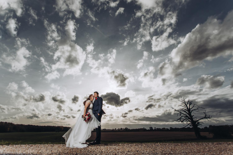 wedding photography yorkshire