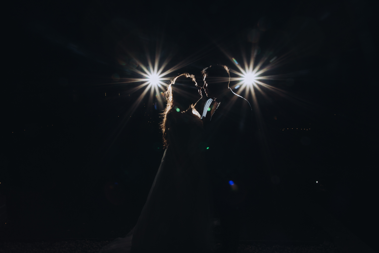 the best wedding photographers yorkshire