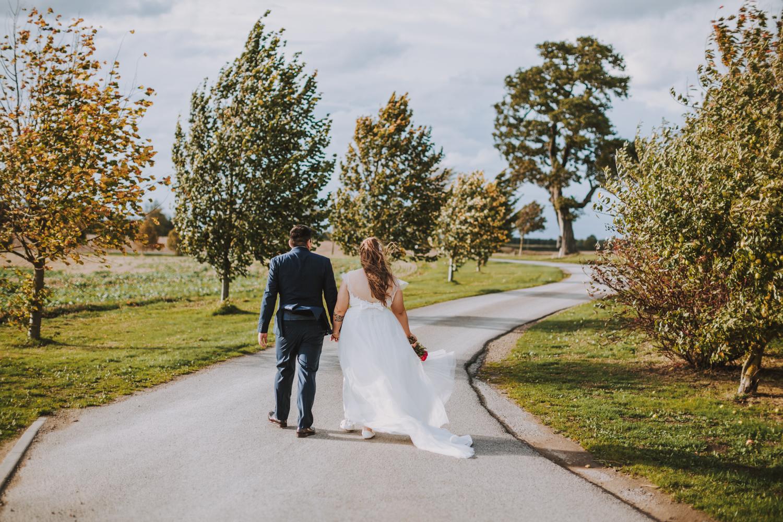 cheap wedding photographers yorkshire