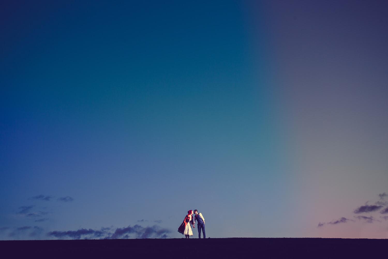 coniston hotel Skipton wedding photography