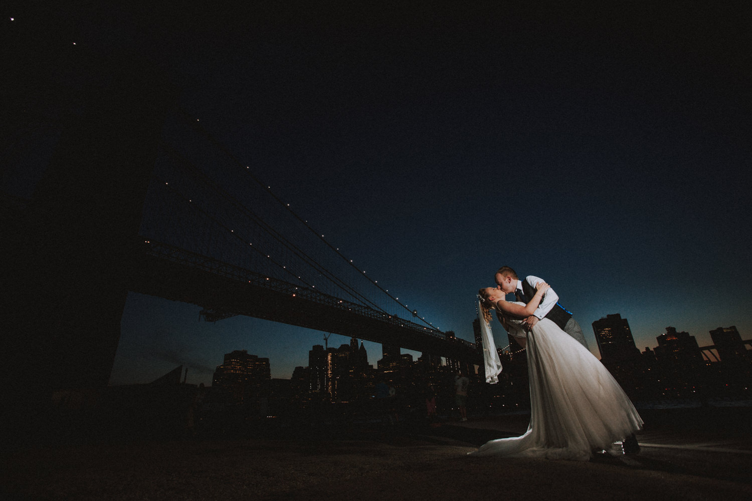 sheffield, yorkshire, new york destination wedding photographers78.jpg