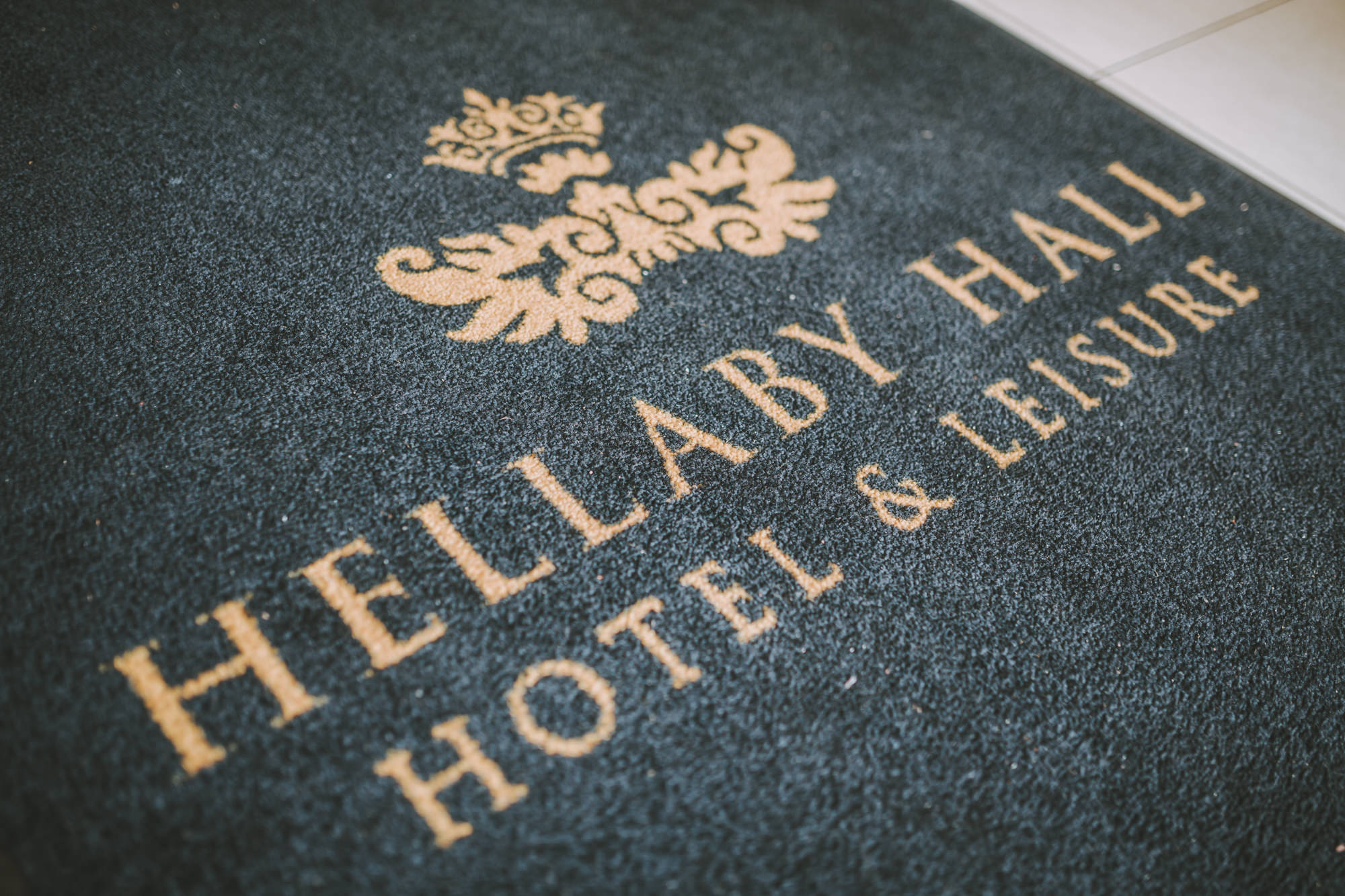hellaby hall wedding photographers in rotherham, yorkshire-1.jpg