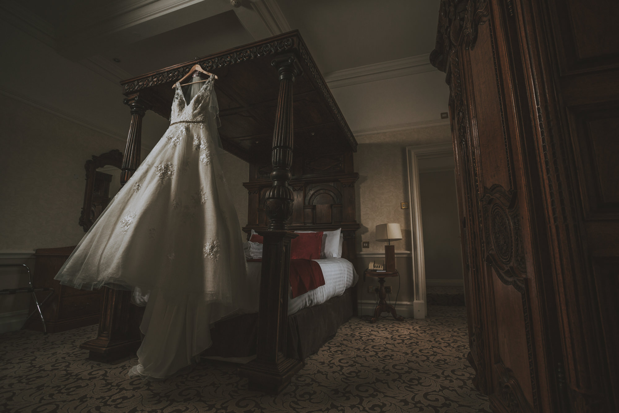 hellaby hall wedding photographers in rotherham, yorkshire-4.jpg