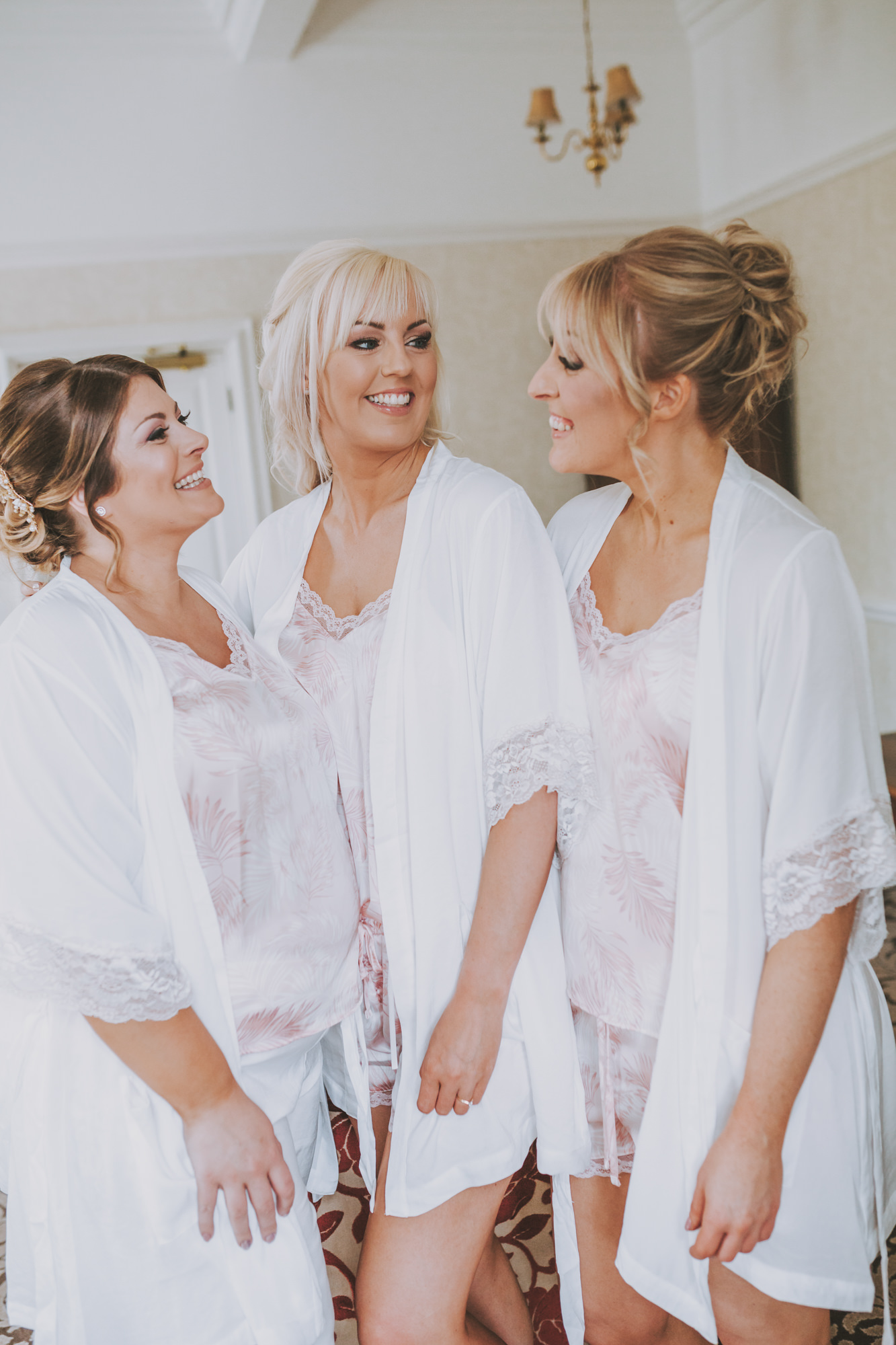 best hellaby hall wedding photographers rotherham