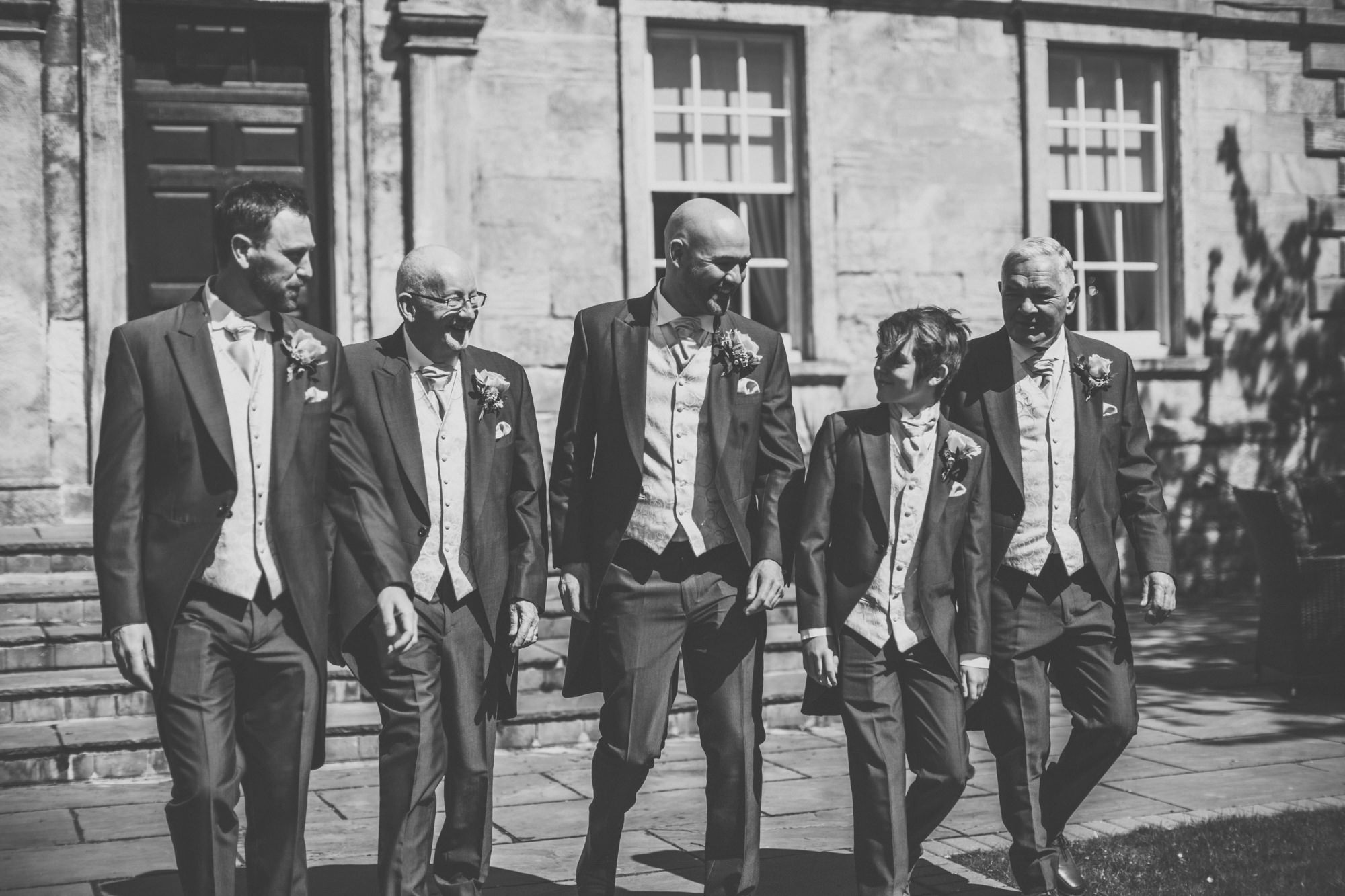 hellaby hall wedding photographers in rotherham, yorkshire-11.jpg
