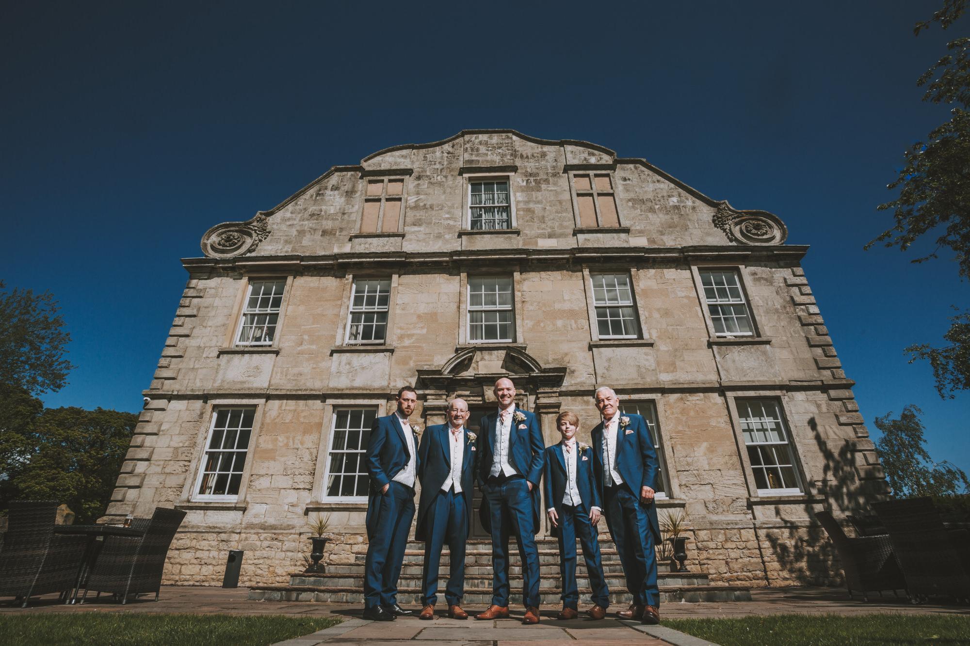 hellaby hall wedding photographers in rotherham, yorkshire-10.jpg