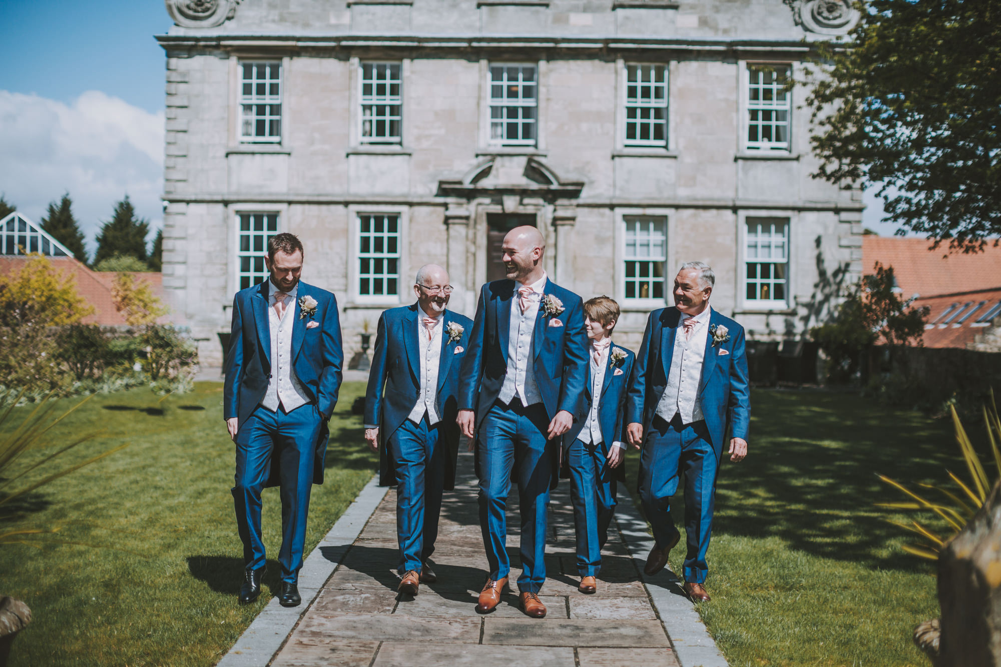 hellaby hall wedding photographers rotherham
