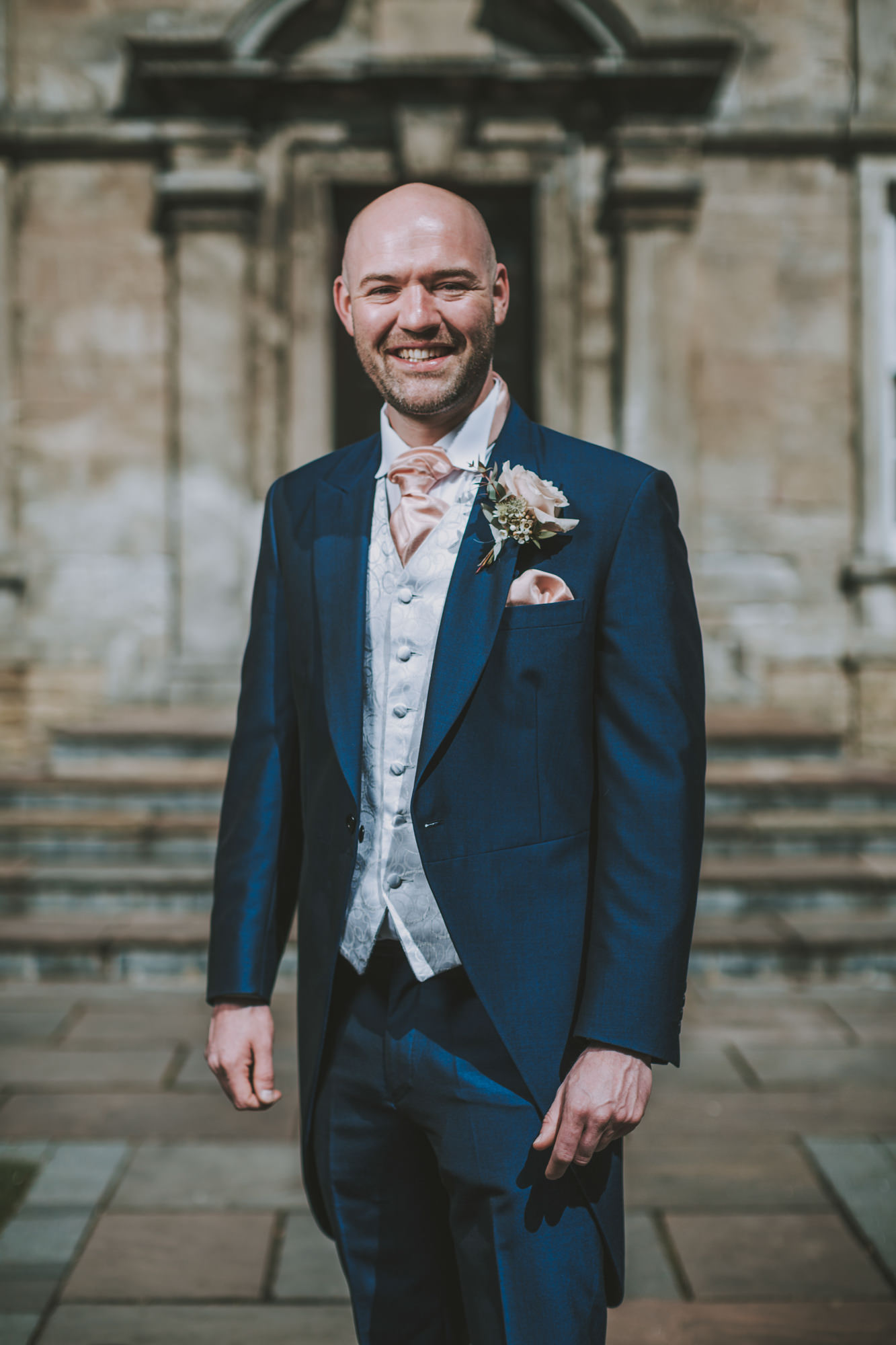hellaby hall wedding photographers in rotherham, yorkshire-13.jpg