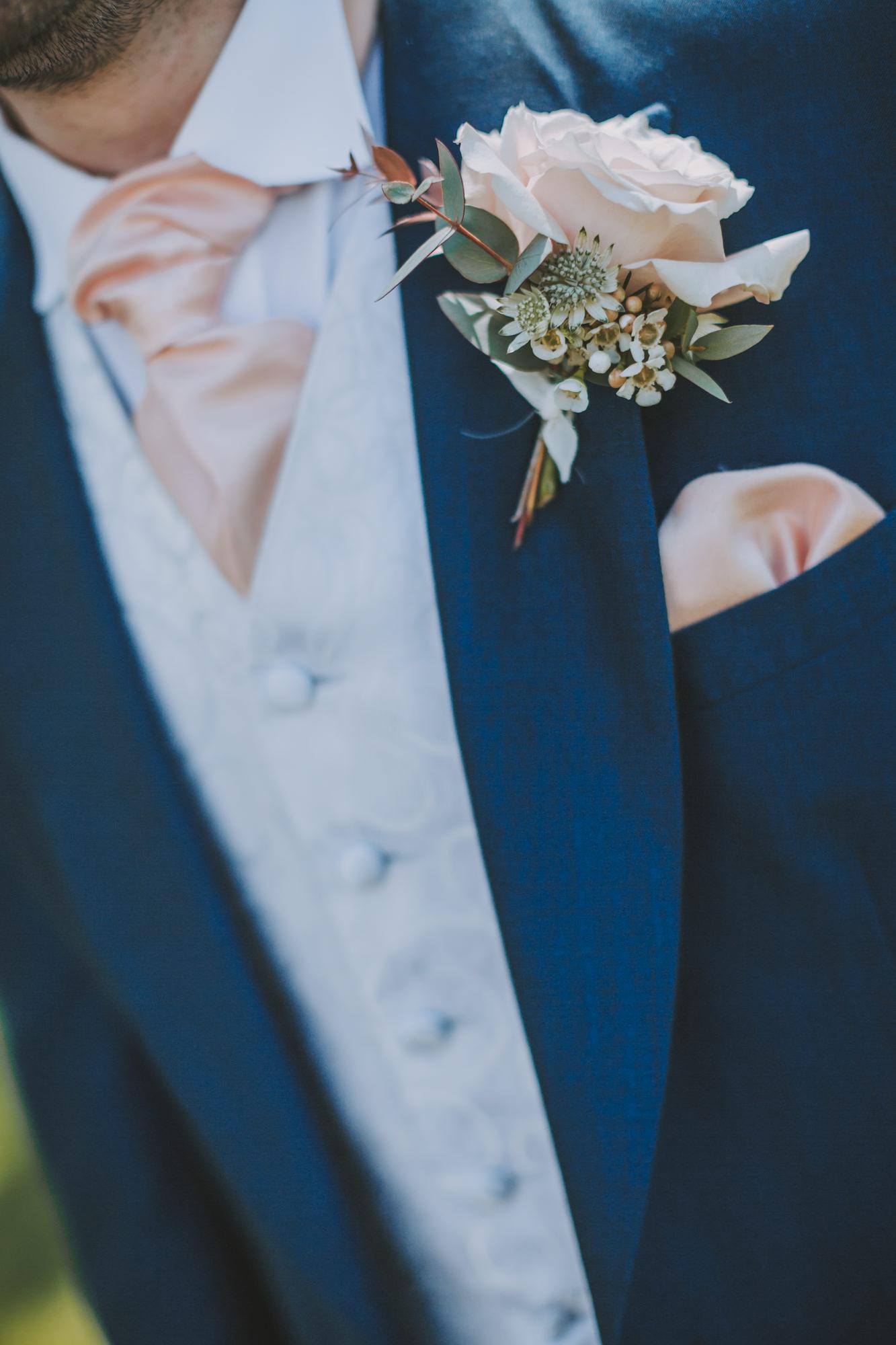 hellaby hall wedding photographers in rotherham, yorkshire-16.jpg