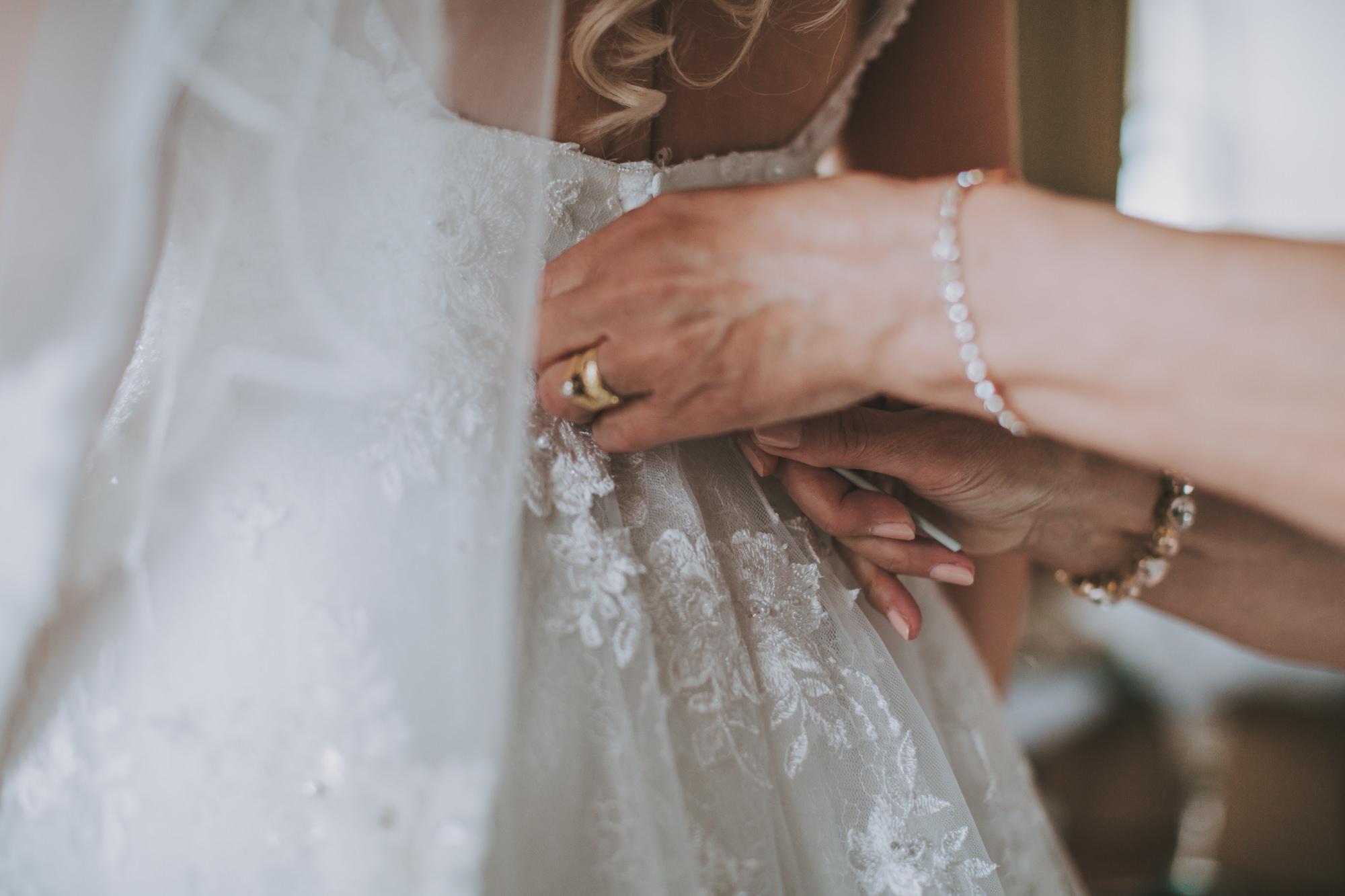 hellaby hall wedding photographers in rotherham, yorkshire-17.jpg