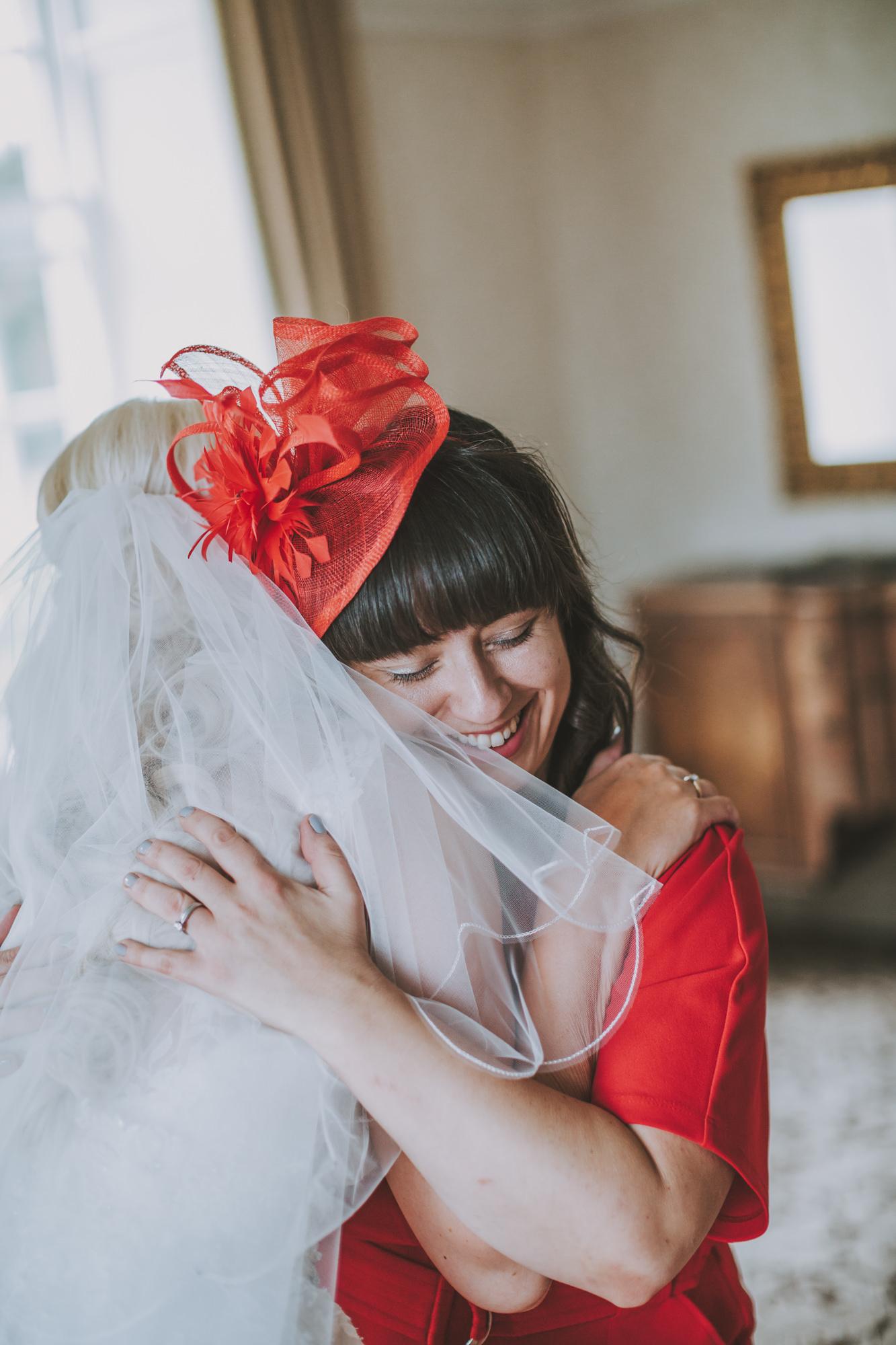hellaby hall wedding photographers in rotherham, yorkshire-18.jpg
