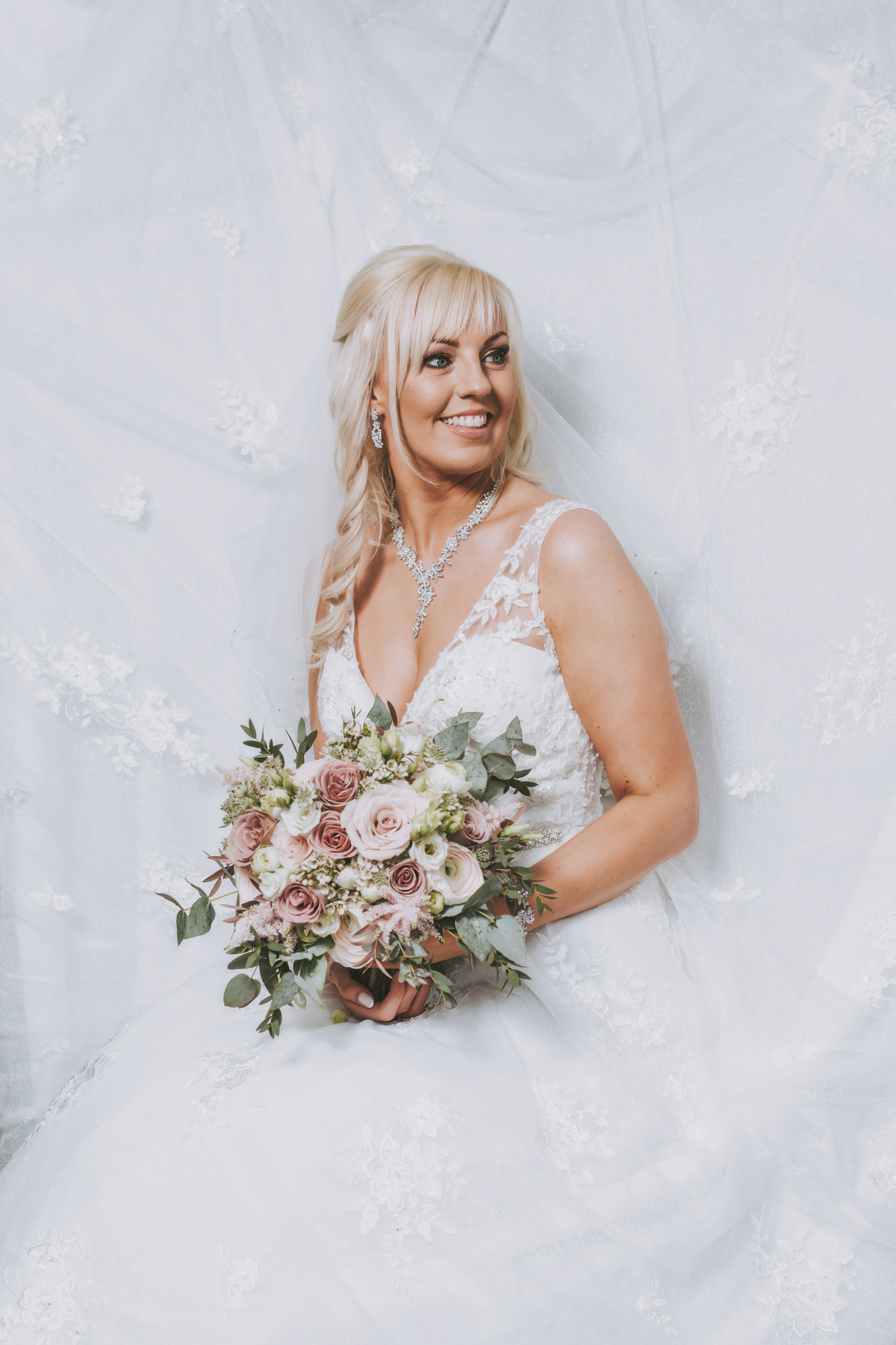 wedding photographers in Sheffield